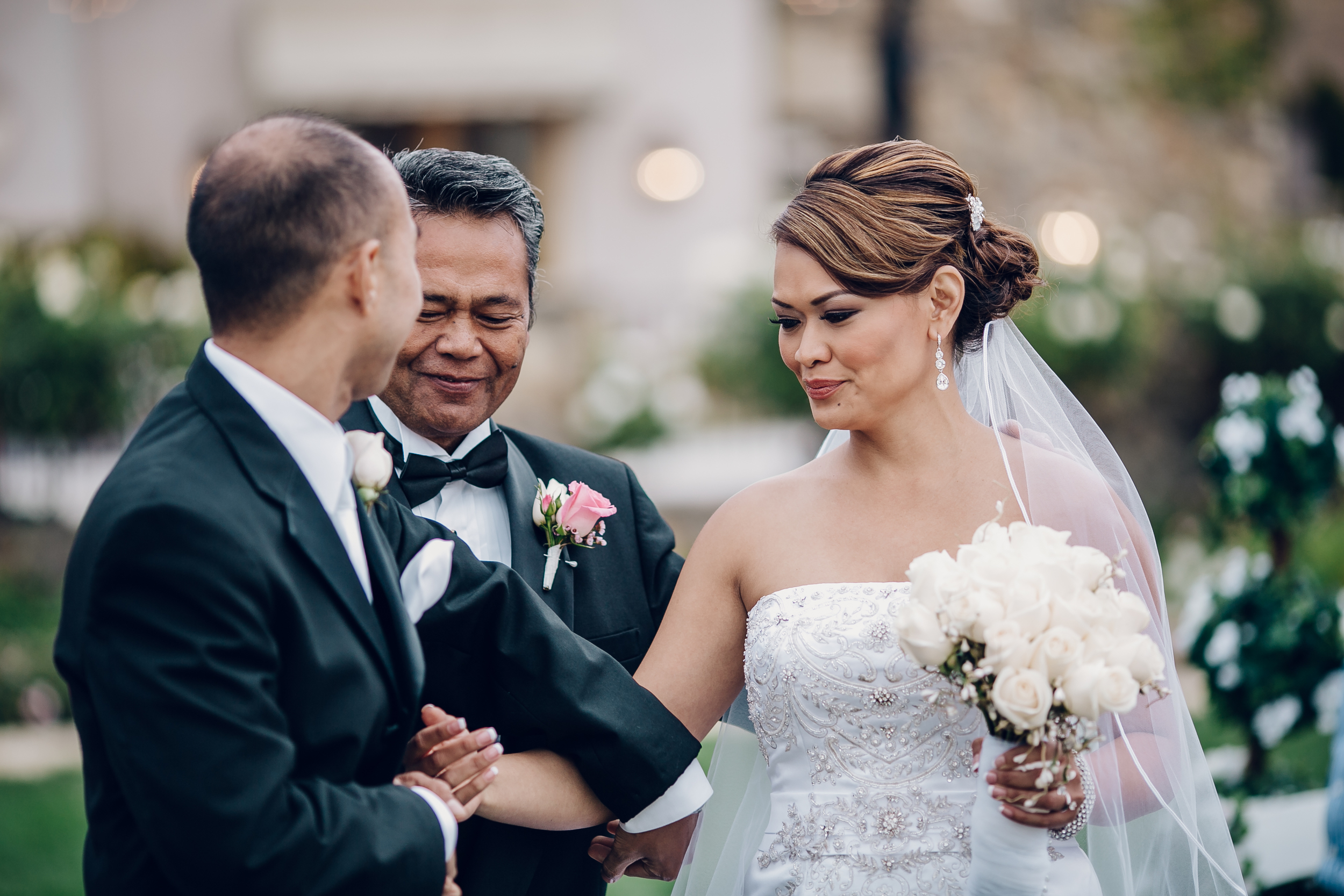Shiela + Lester's Wedding 9-30-15 112-Edit.jpg