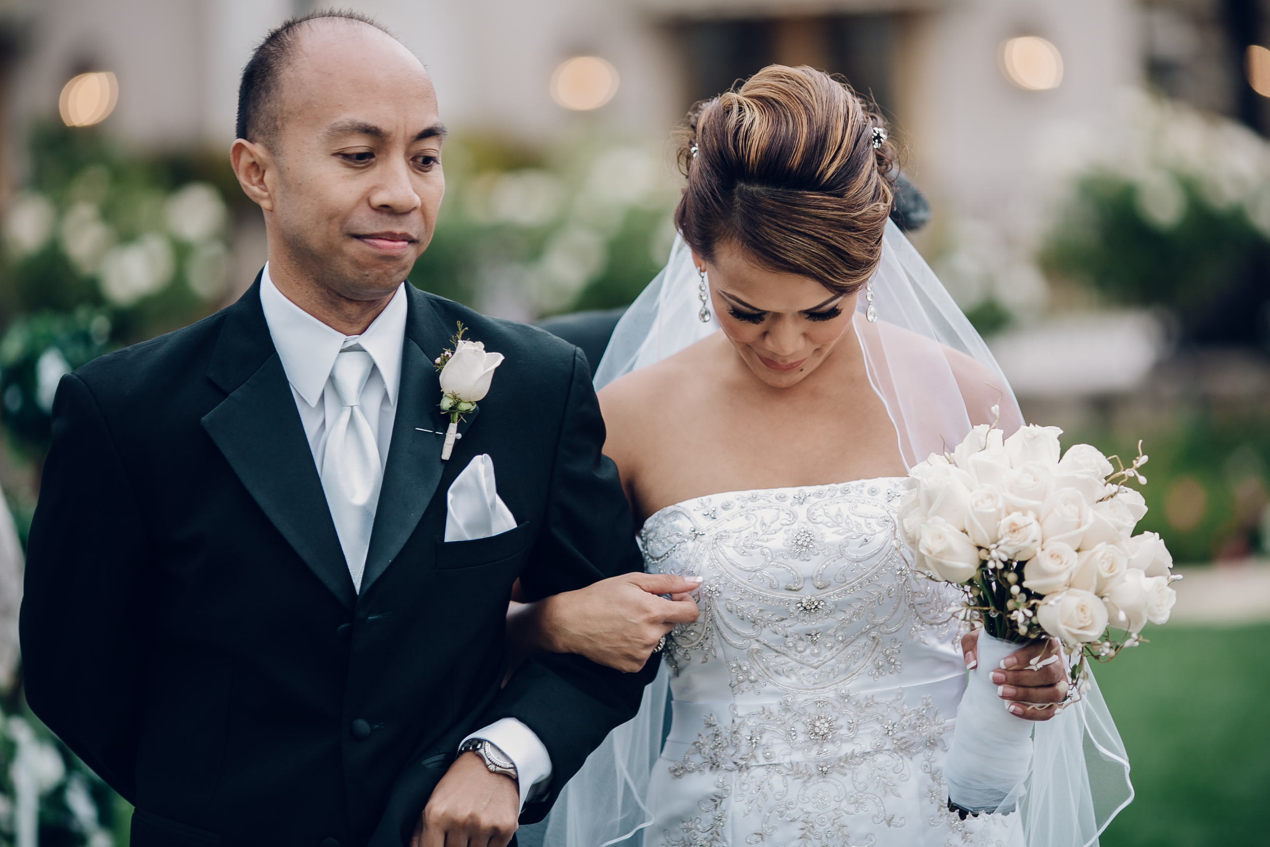 Shiela + Lester's Wedding 9-30-15 114.jpg
