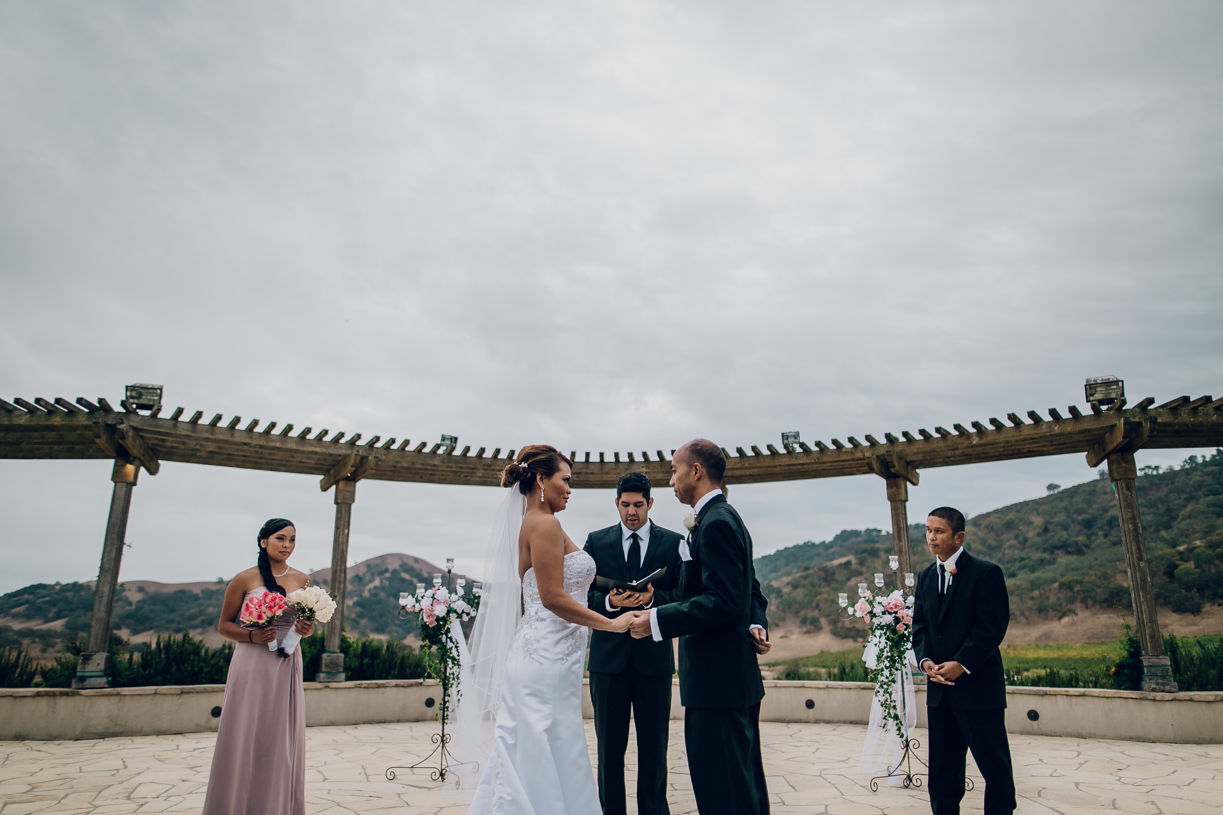 Shiela + Lester's Wedding 9-30-15 675.jpg