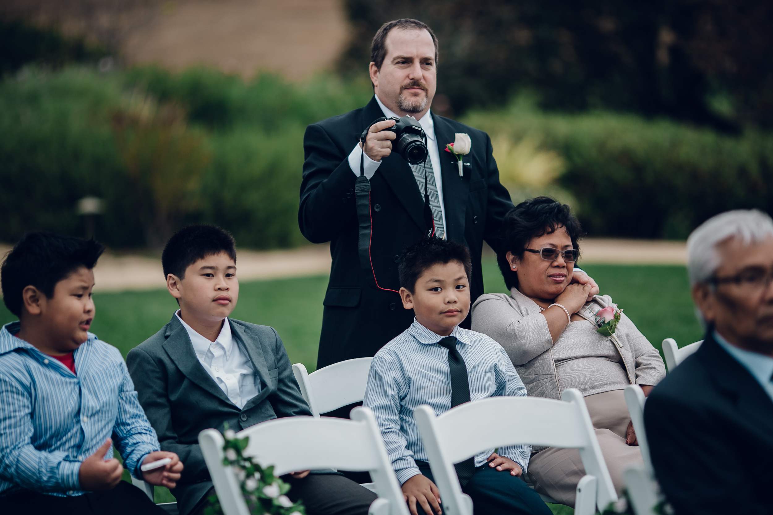 Shiela + Lester's Wedding 9-30-15 142.jpg