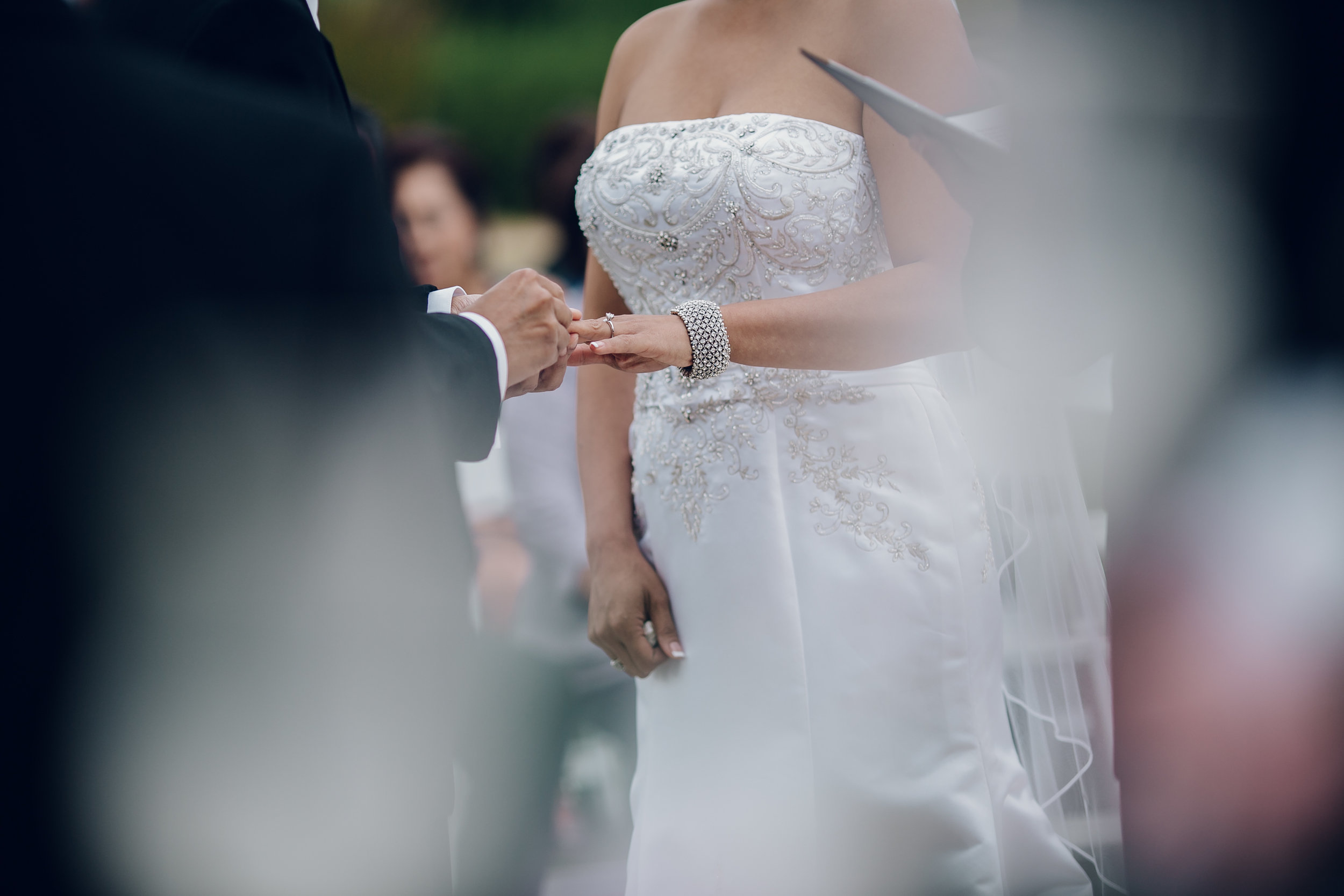 Shiela + Lester's Wedding 9-30-15 146.jpg