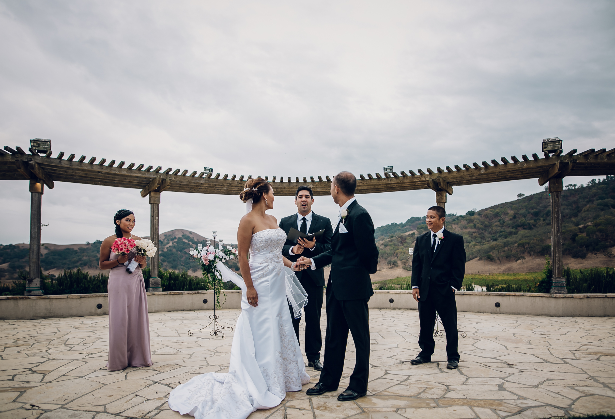 Shiela + Lester's Wedding 9-30-15 690.jpg