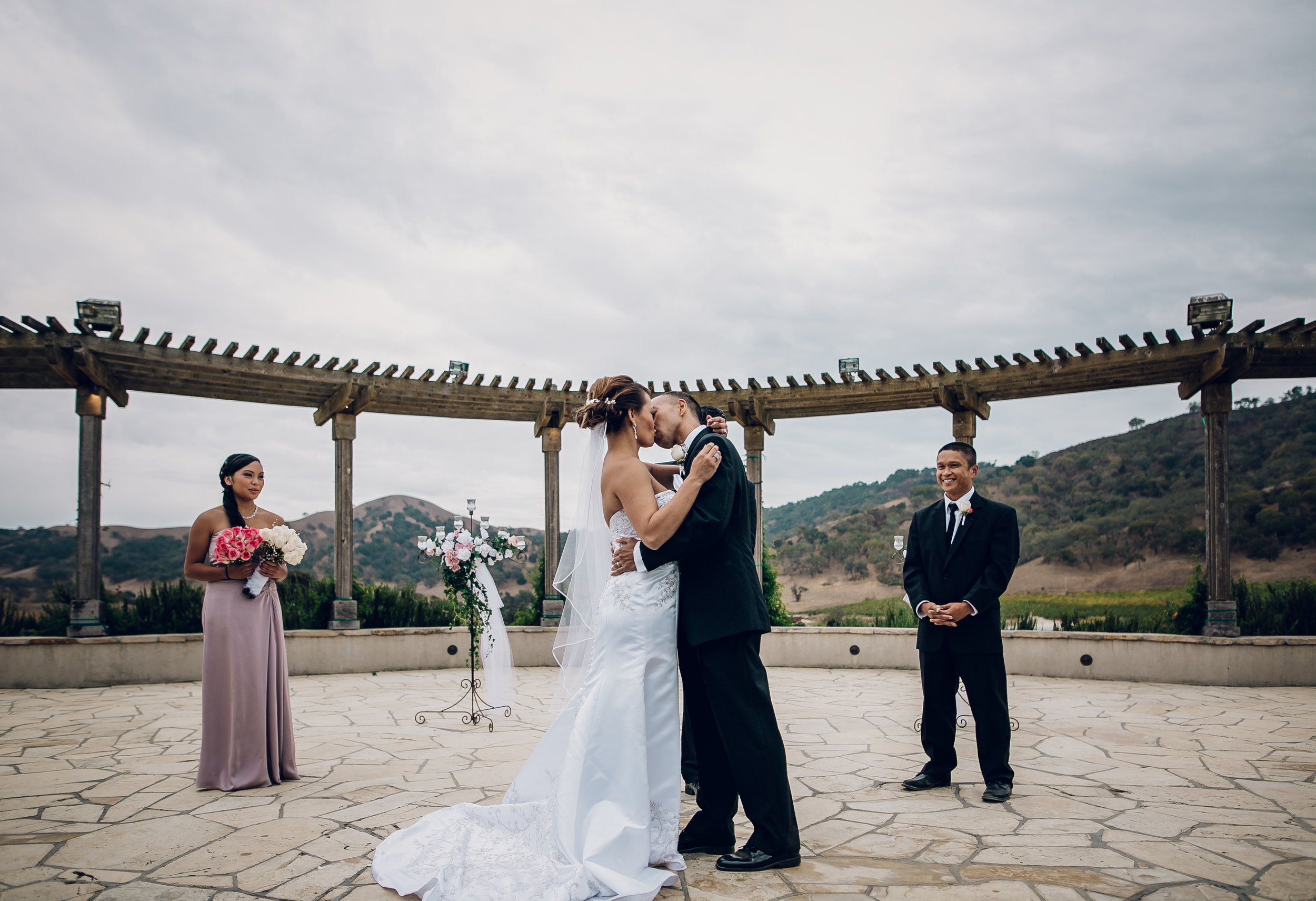 Shiela + Lester's Wedding 9-30-15 685.jpg