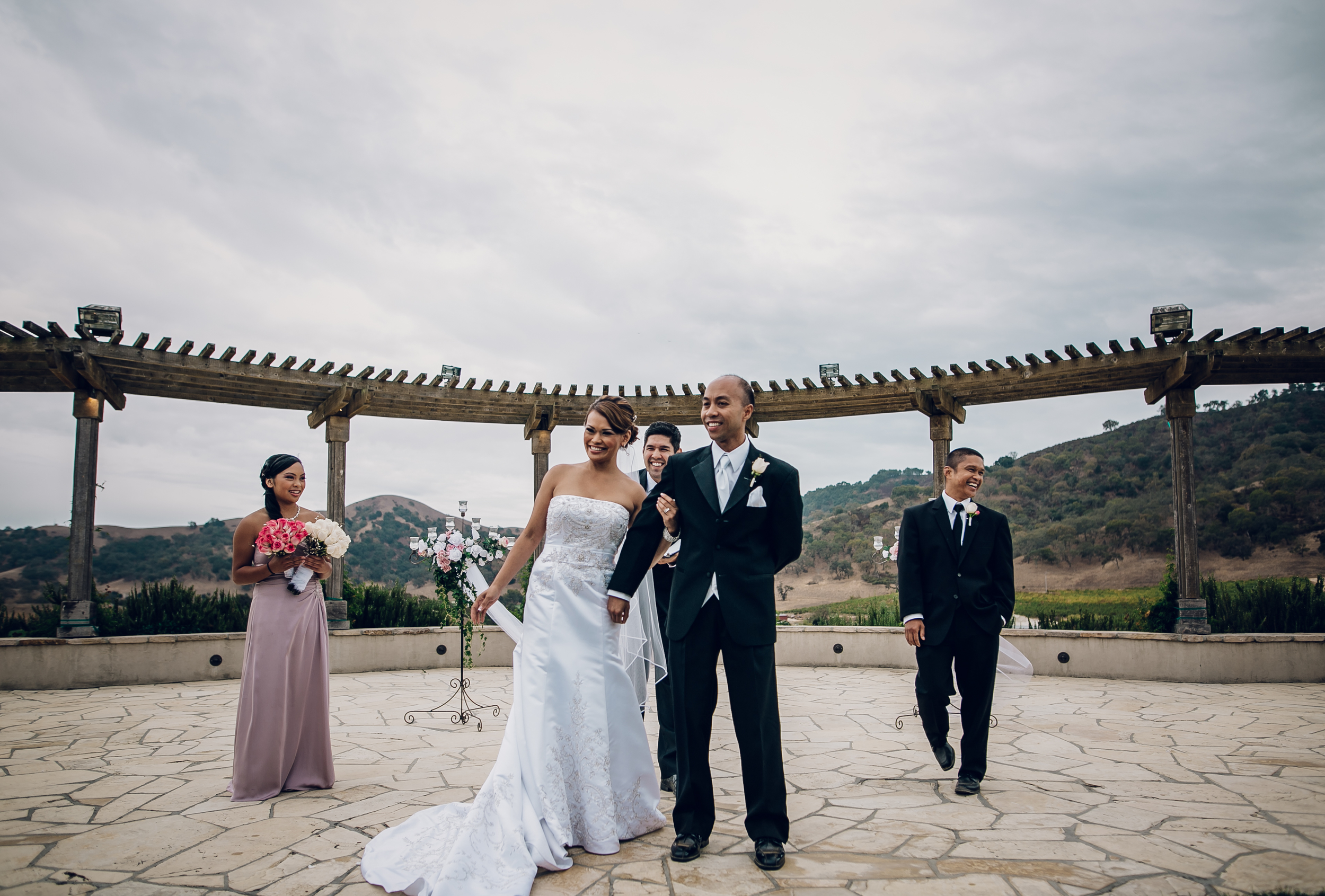 Shiela + Lester's Wedding 9-30-15 692.jpg