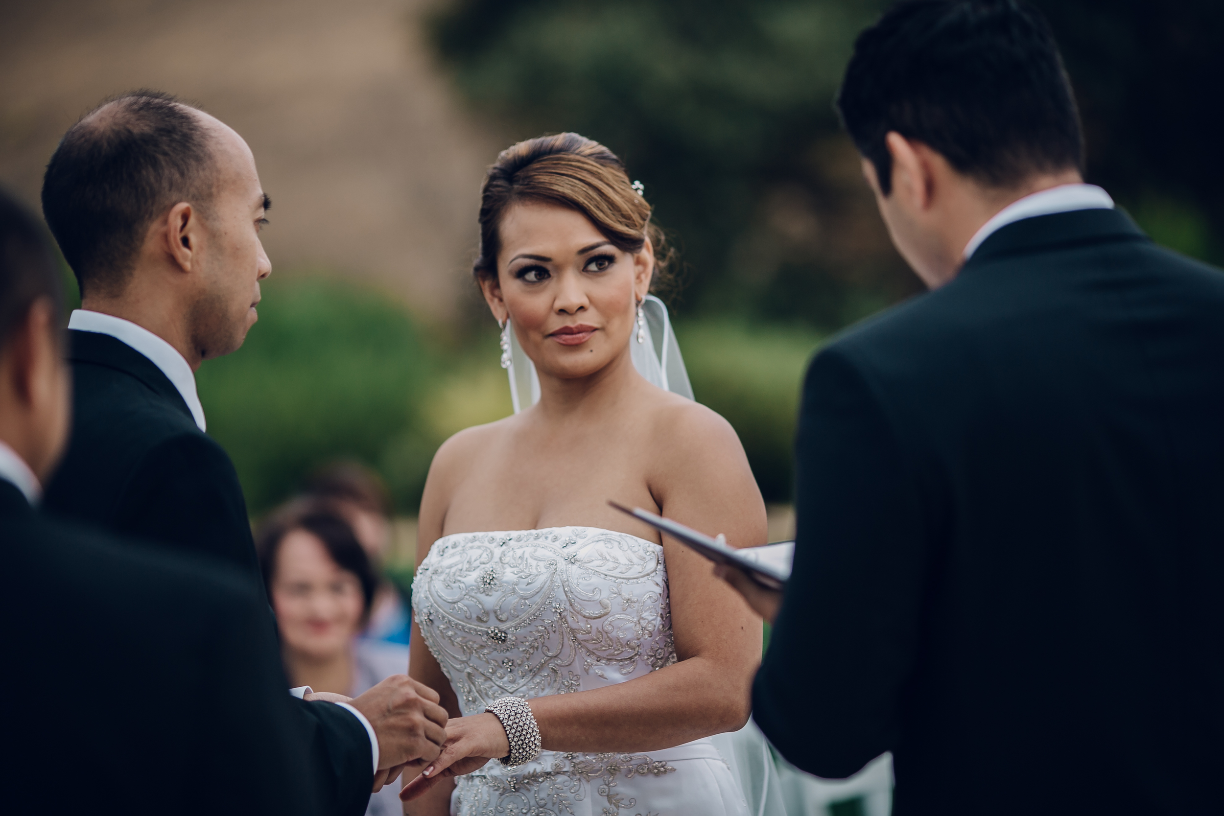 Shiela + Lester's Wedding 9-30-15 151-Edit.jpg