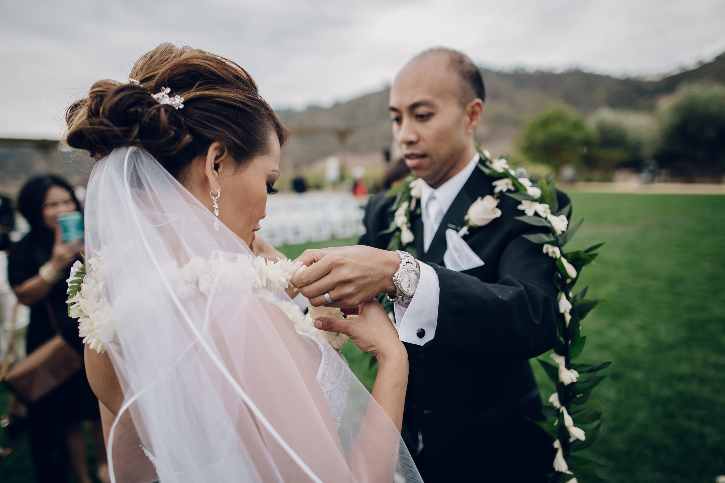 Shiela + Lester's Wedding 9-30-15 729.jpg