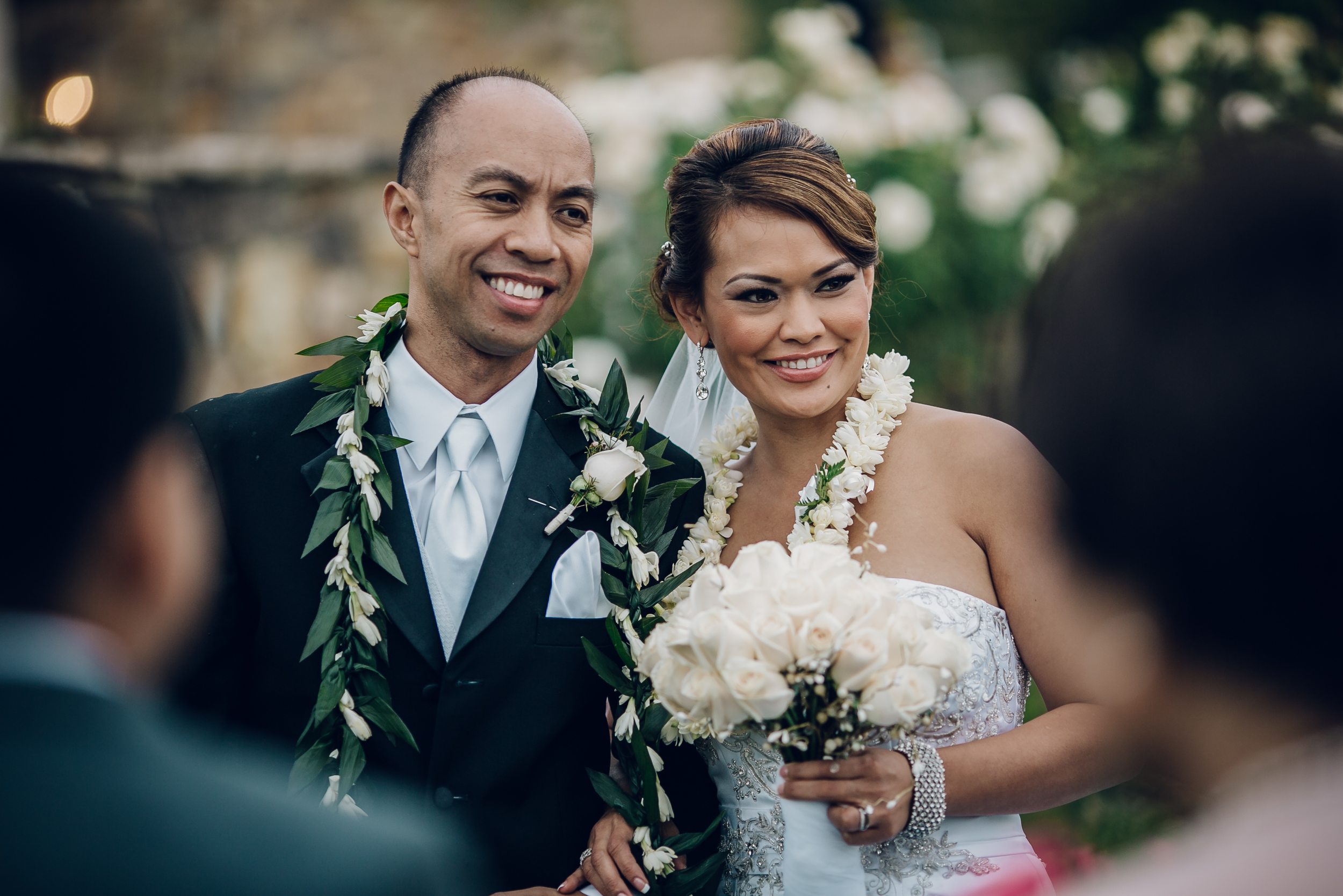 Shiela + Lester's Wedding 9-30-15 164.jpg