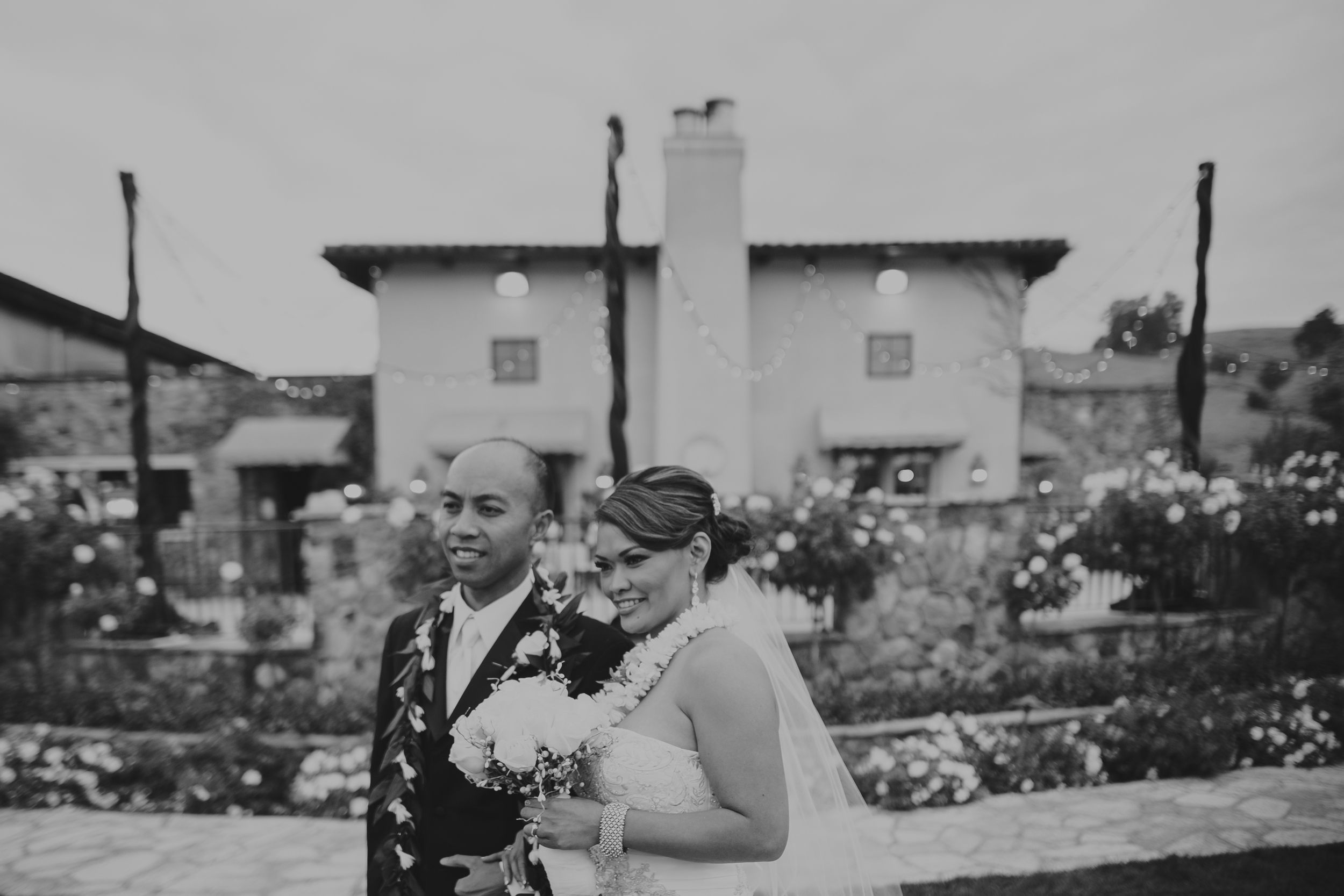 Shiela + Lester's Wedding 9-30-15 731.jpg