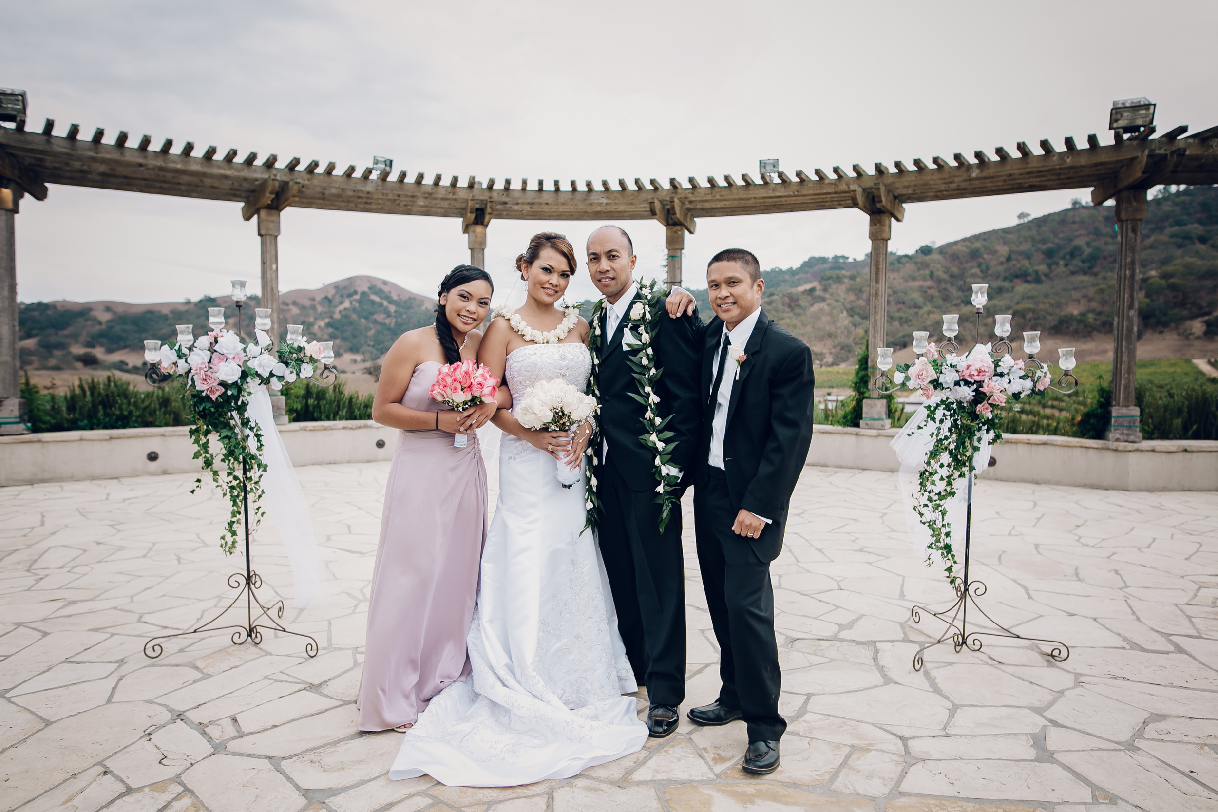 Shiela + Lester's Wedding 9-30-15 759.jpg