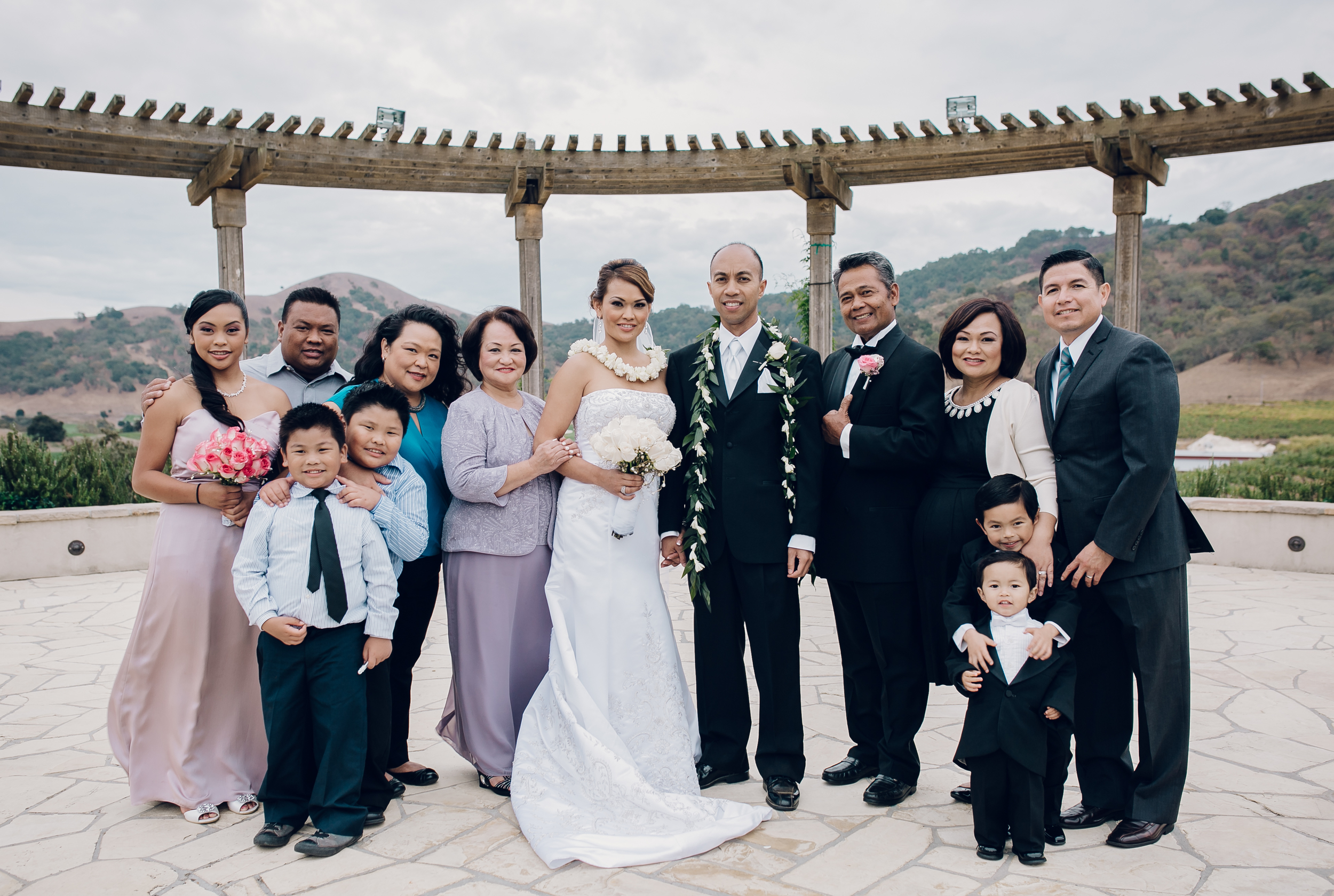 Shiela + Lester's Wedding 9-30-15 787.jpg