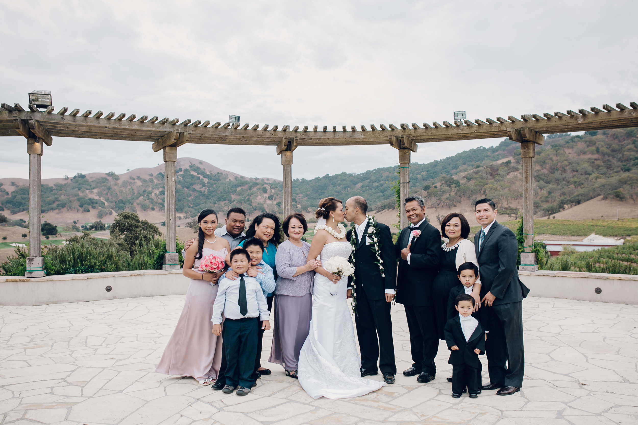 Shiela + Lester's Wedding 9-30-15 800.jpg