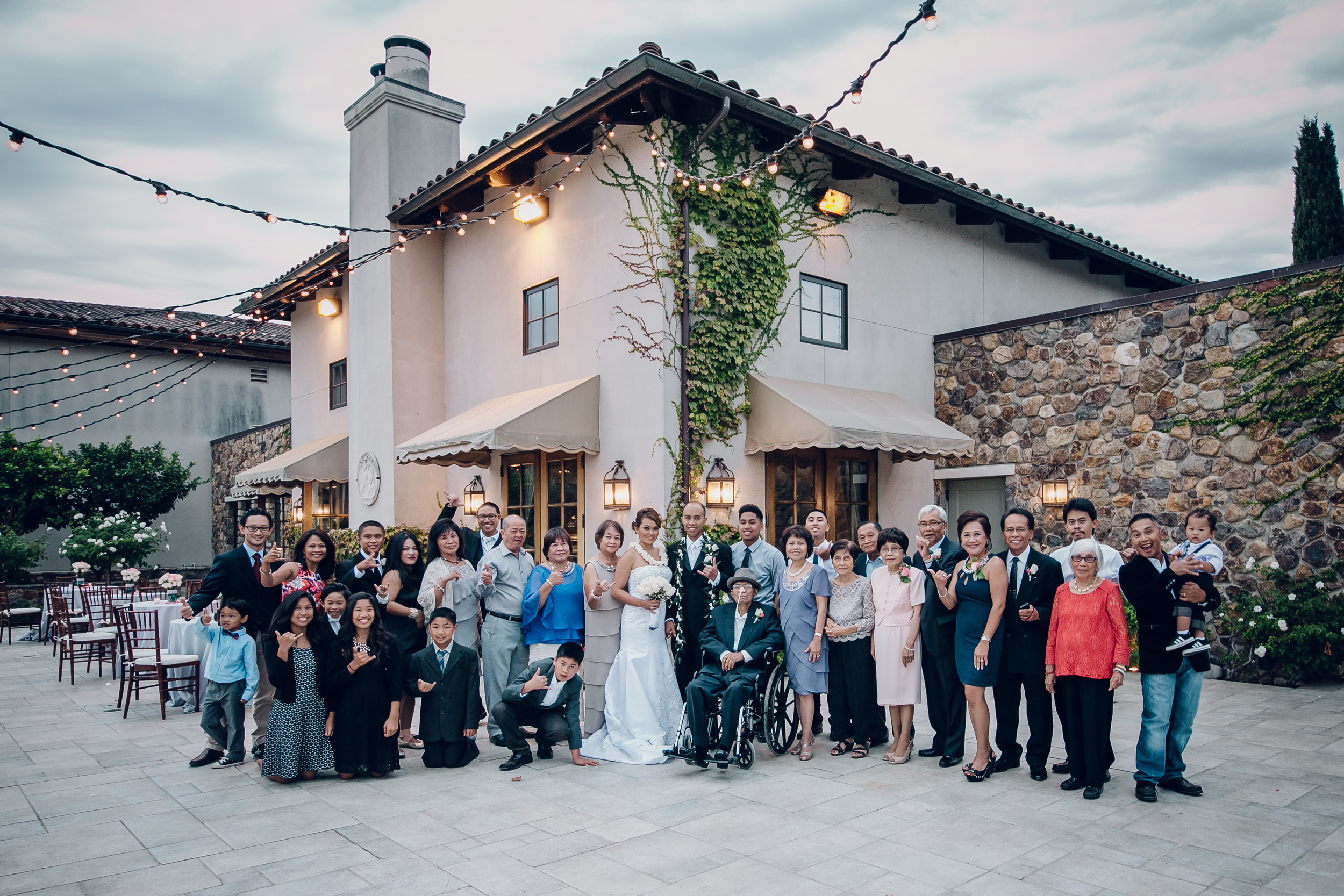 Shiela + Lester's Wedding 9-30-15 984.jpg