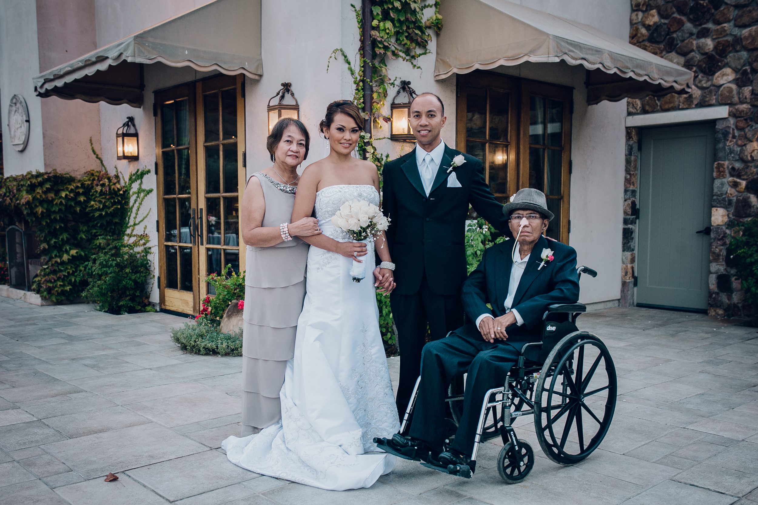Shiela + Lester's Wedding 9-30-15 956.jpg
