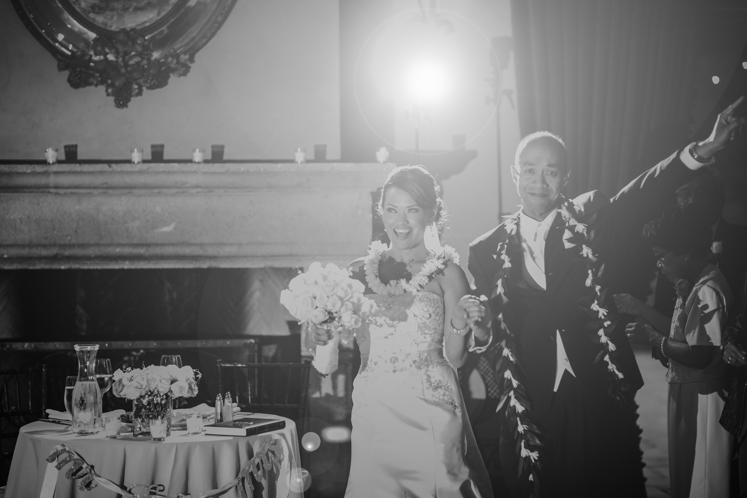 Shiela + Lester's Wedding 9-30-15 248-Edit.jpg