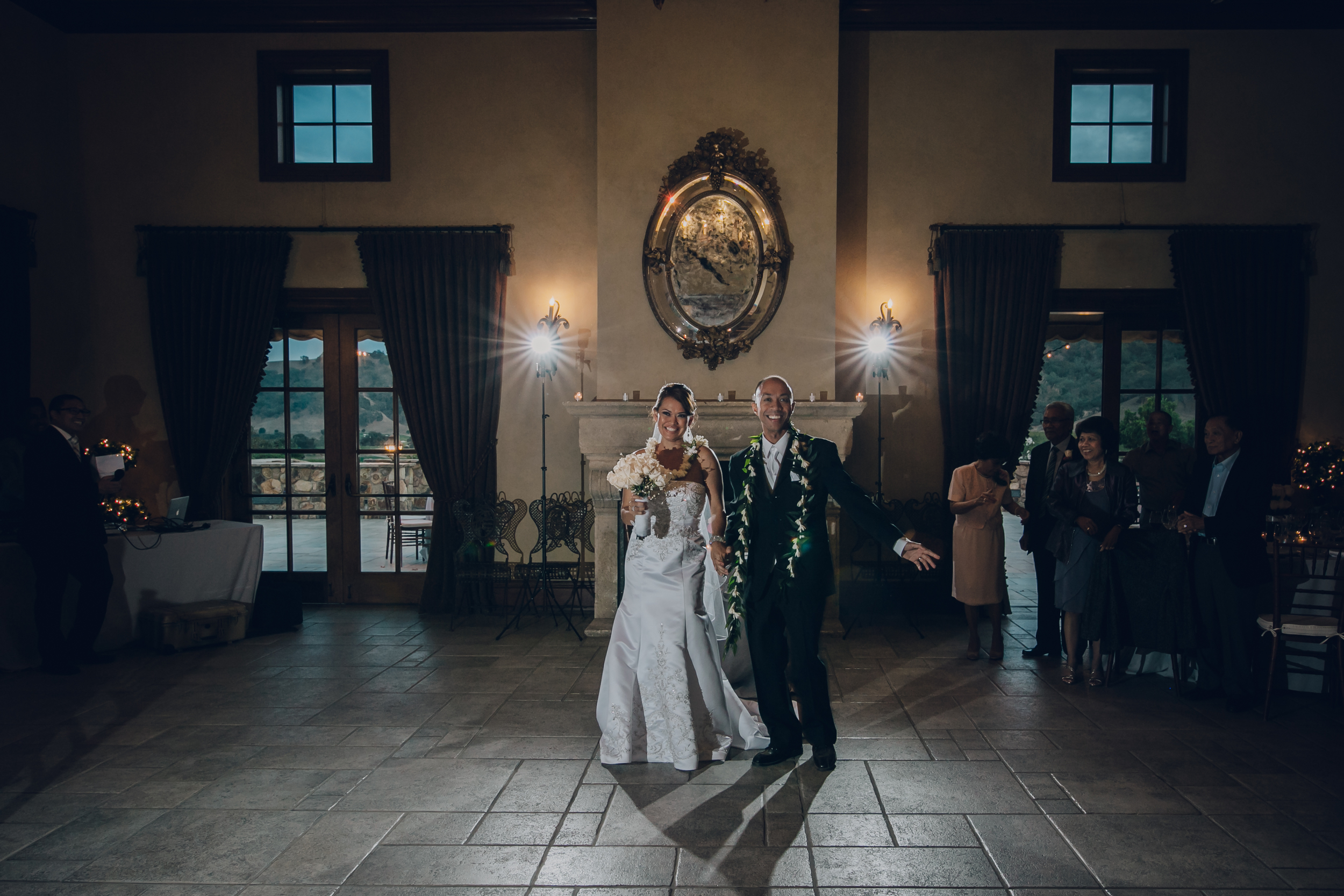 Shiela + Lester's Wedding 9-30-15 990-Edit.jpg
