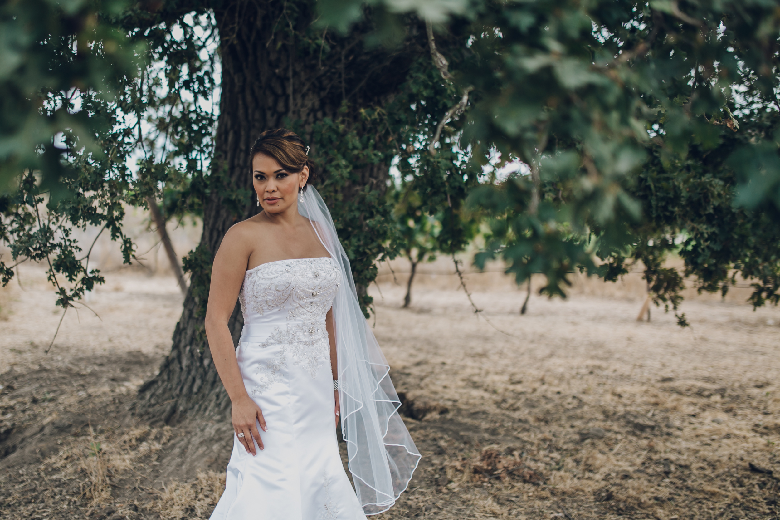 Shiela + Lester's Wedding 9-30-15 893.jpg