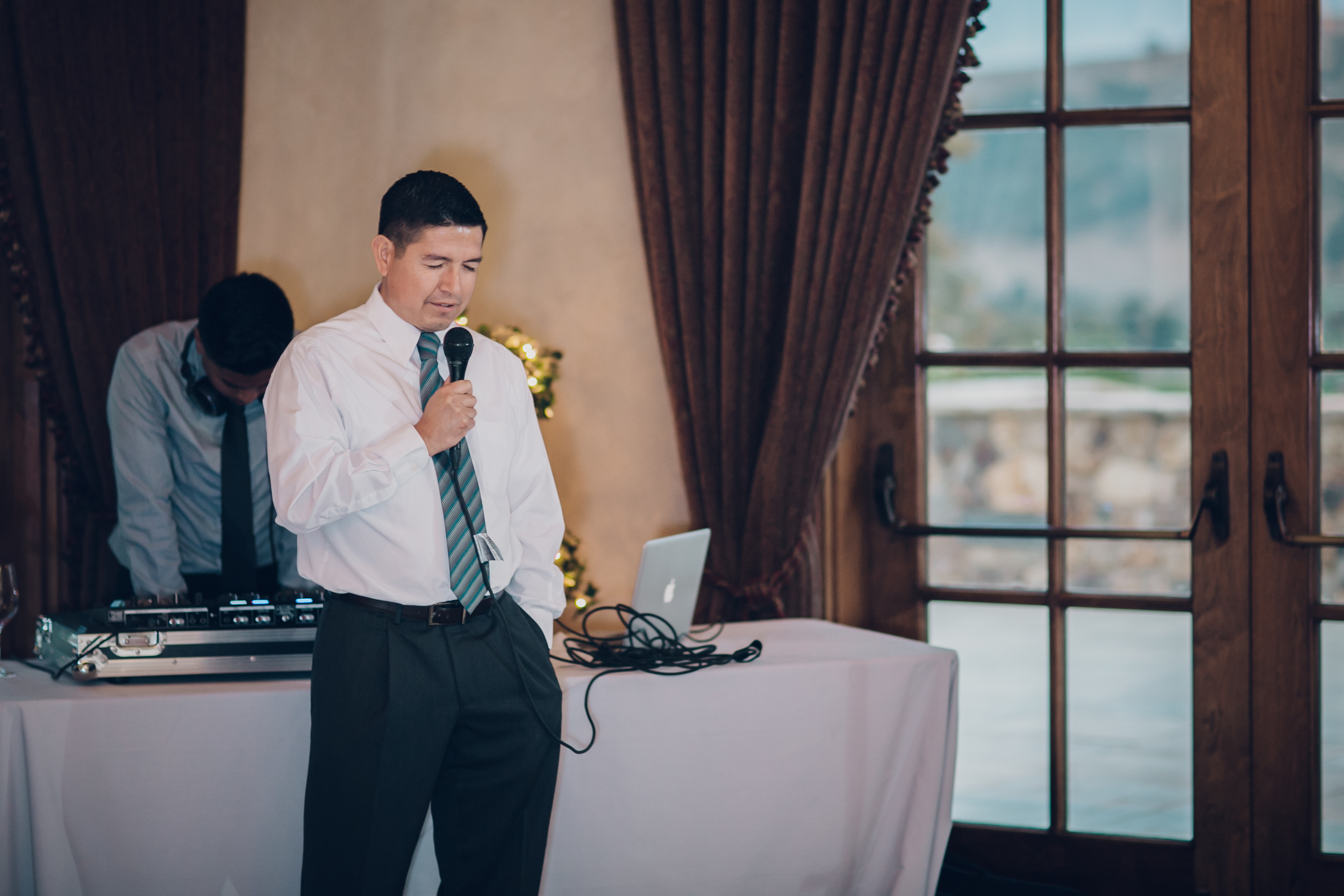 Shiela + Lester's Wedding 9-30-15 250.jpg