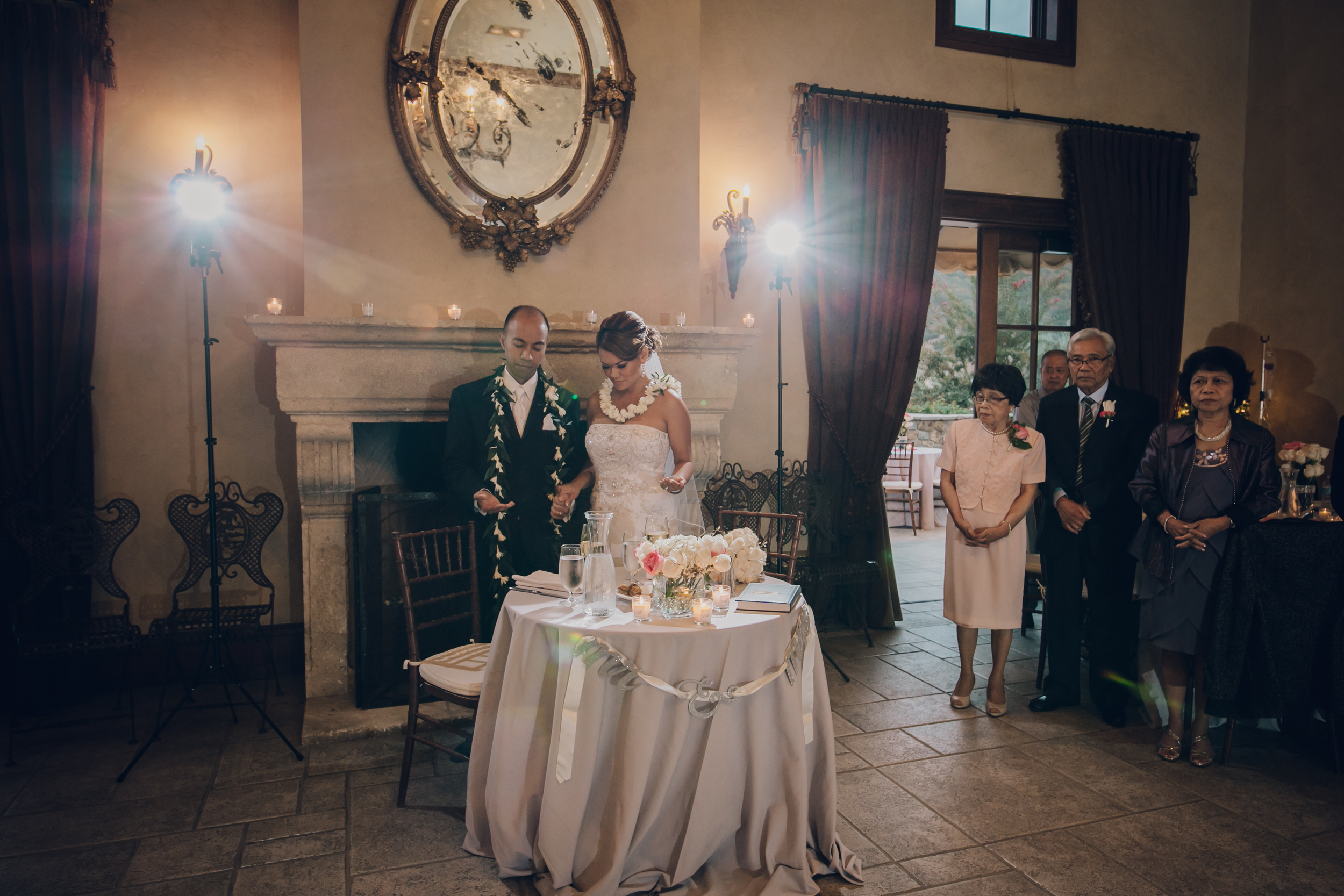 Shiela + Lester's Wedding 9-30-15 996-Edit.jpg