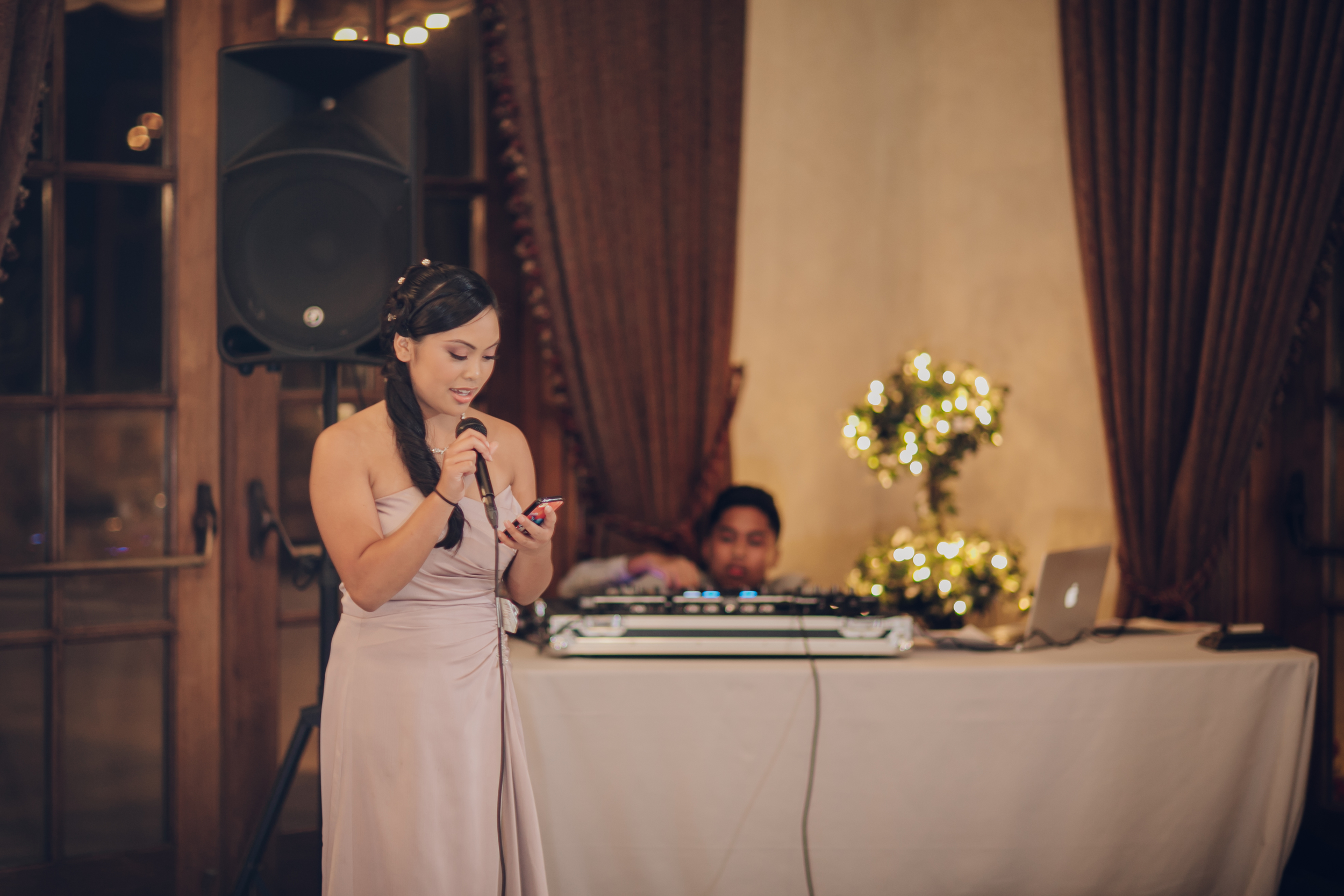 Shiela + Lester's Wedding 9-30-15 268.jpg