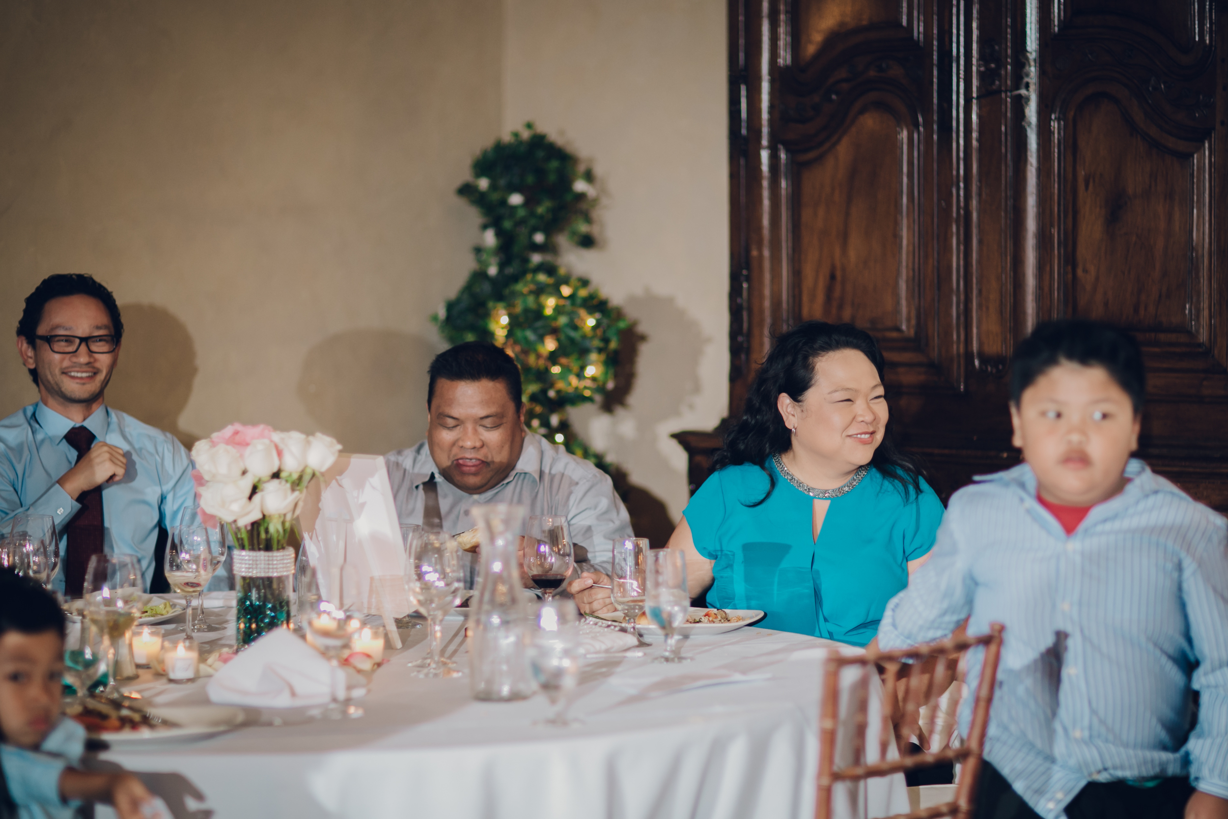 Shiela + Lester's Wedding 9-30-15 300.jpg