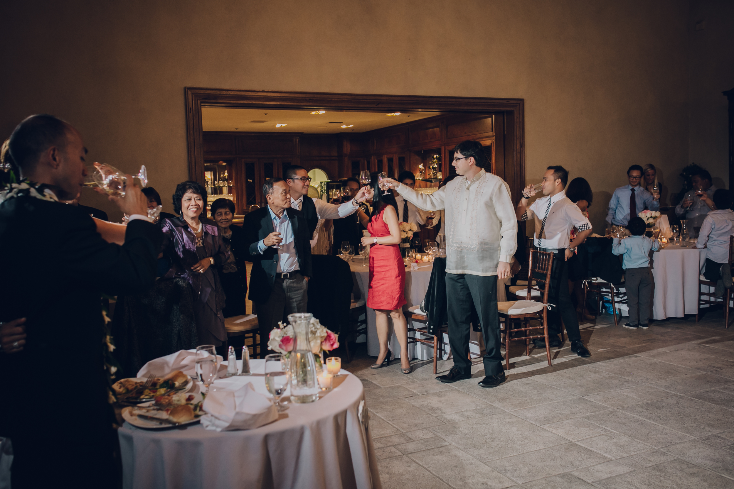 Shiela + Lester's Wedding 9-30-15 1073.jpg