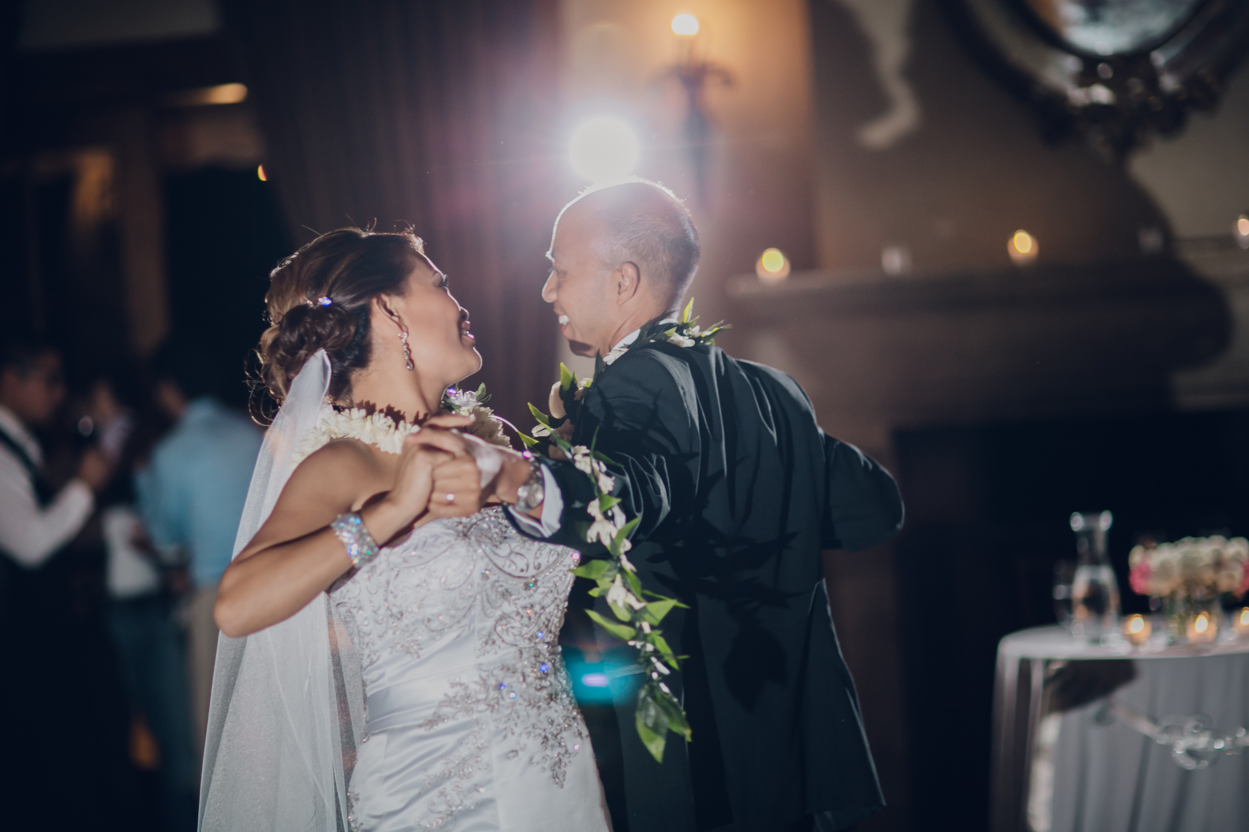 Shiela + Lester's Wedding 9-30-15 318.jpg