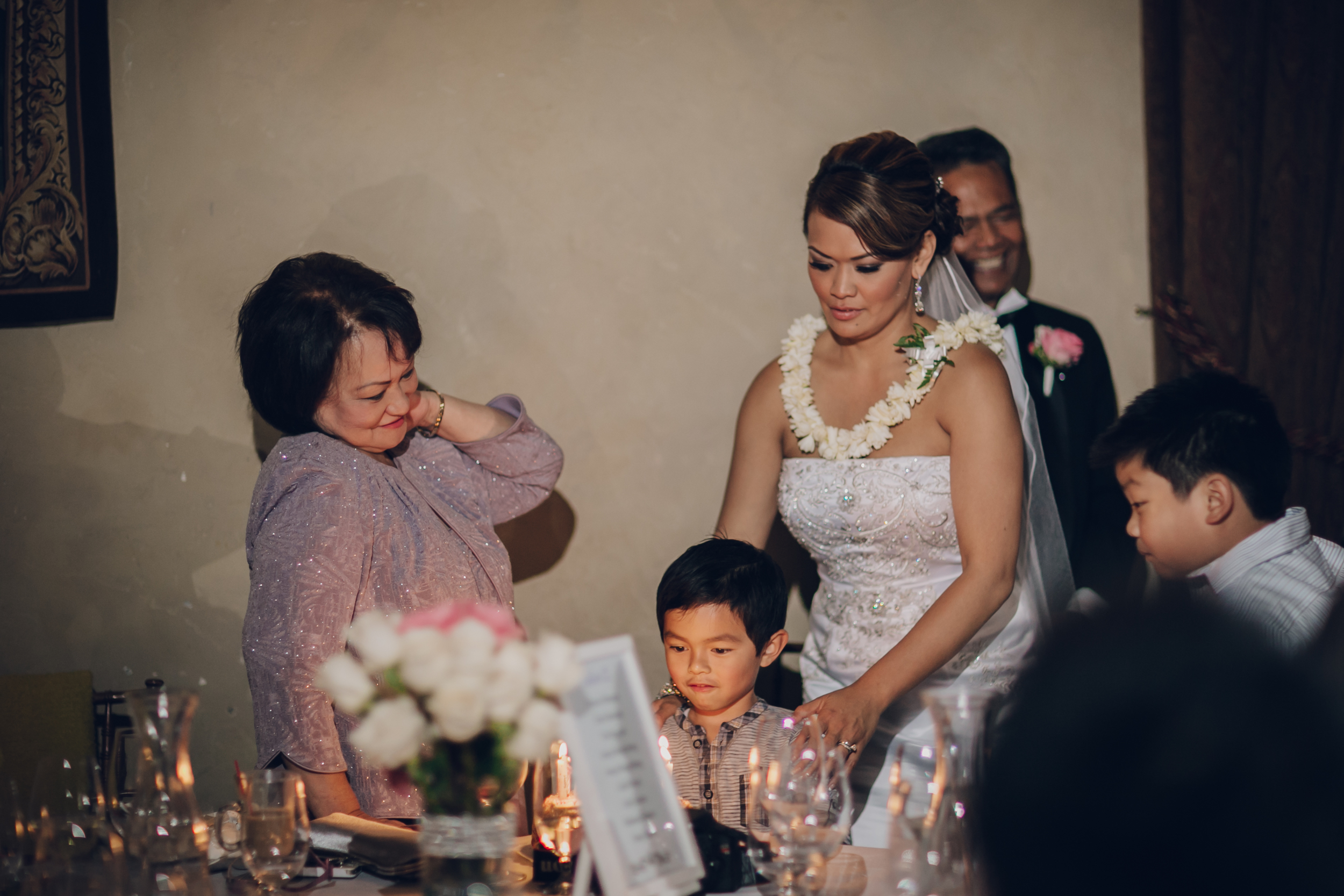 Shiela + Lester's Wedding 9-30-15 375.jpg