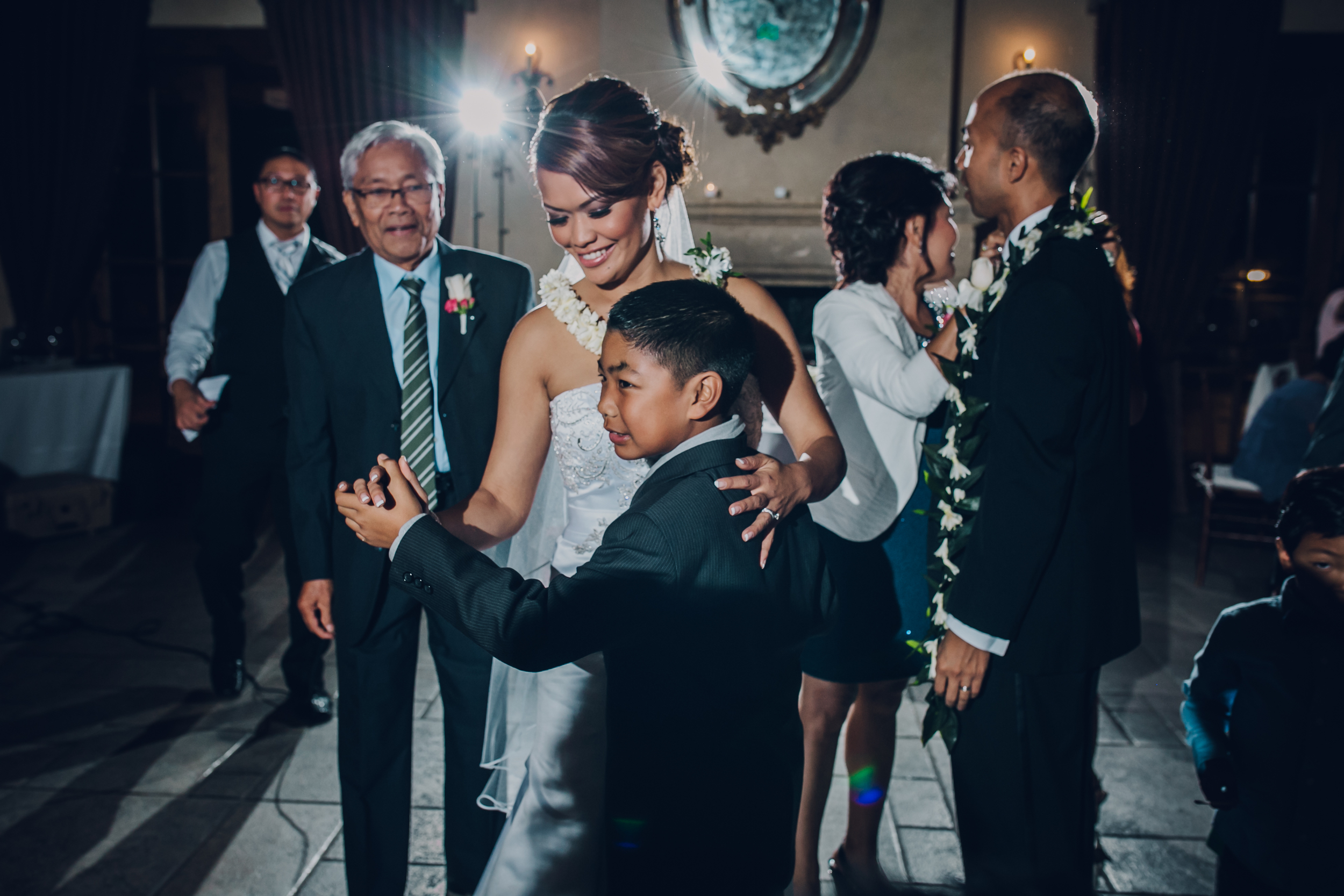 Shiela + Lester's Wedding 9-30-15 1235.jpg