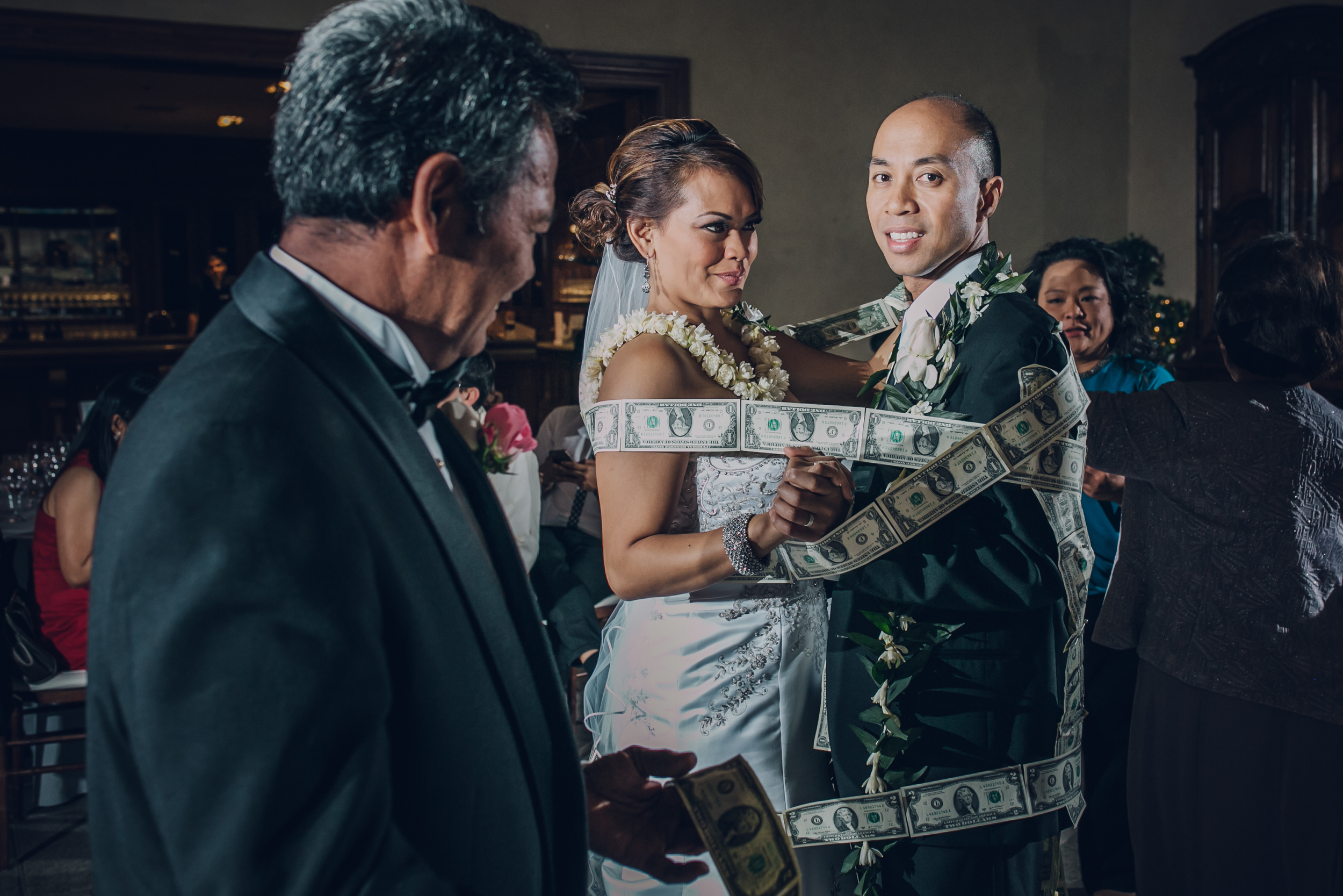 Shiela + Lester's Wedding 9-30-15 1315.jpg