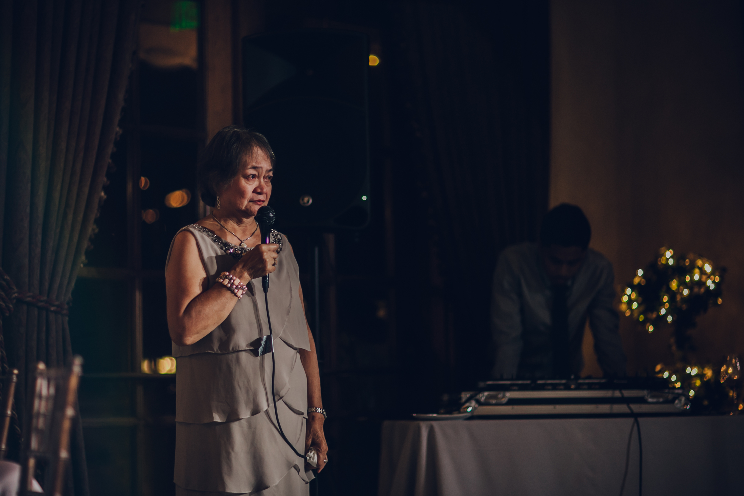 Shiela + Lester's Wedding 9-30-15 401.jpg