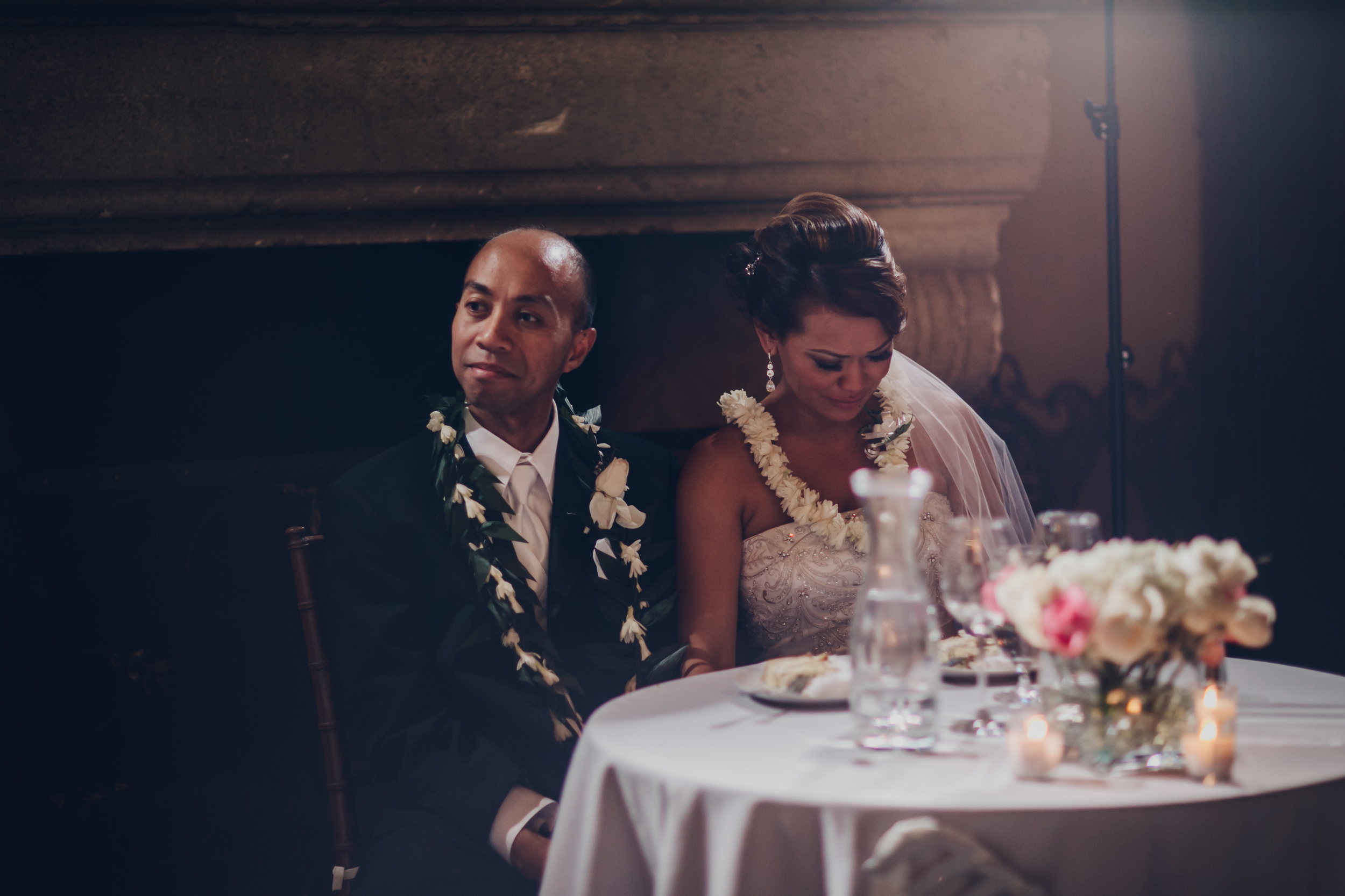Shiela + Lester's Wedding 9-30-15 389.jpg