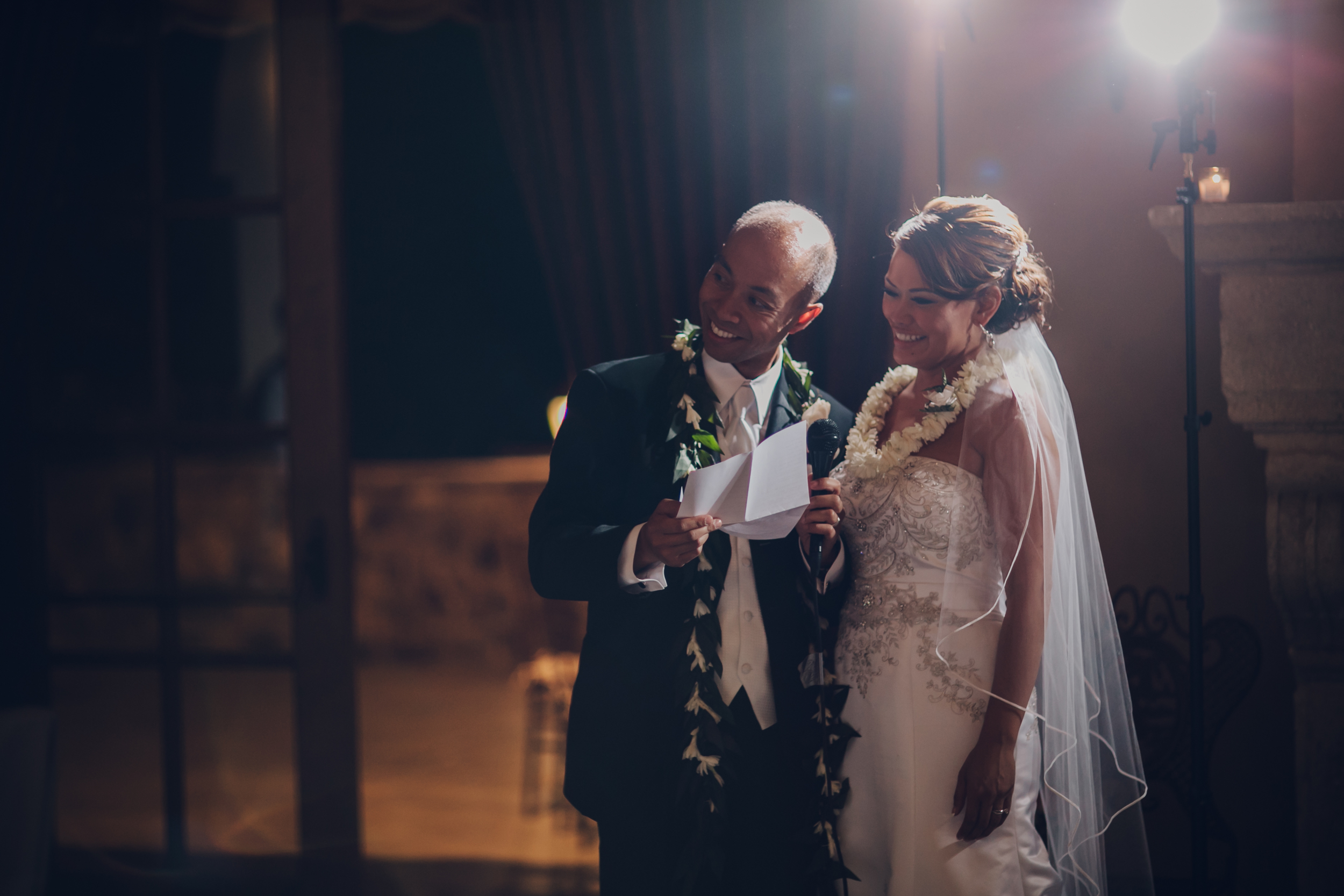 Shiela + Lester's Wedding 9-30-15 406.jpg