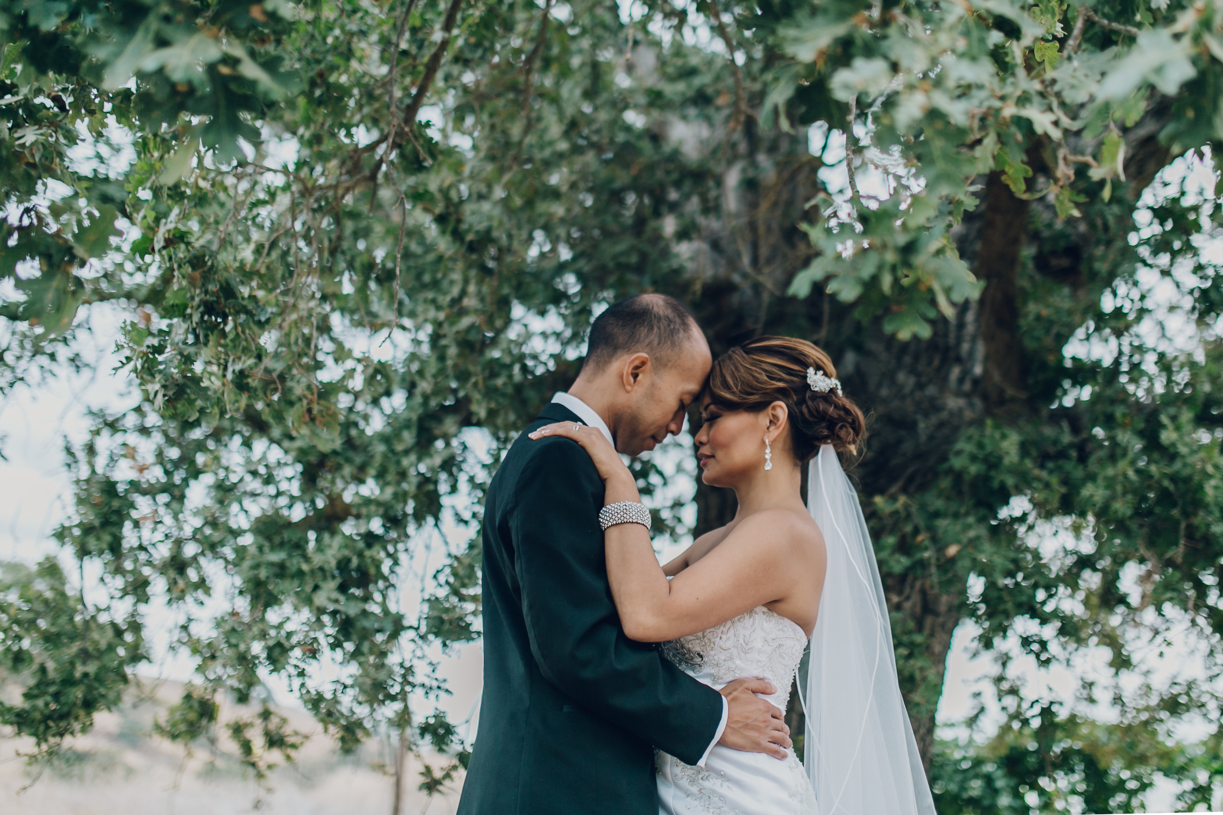 Shiela + Lester's Wedding 9-30-15 913.jpg