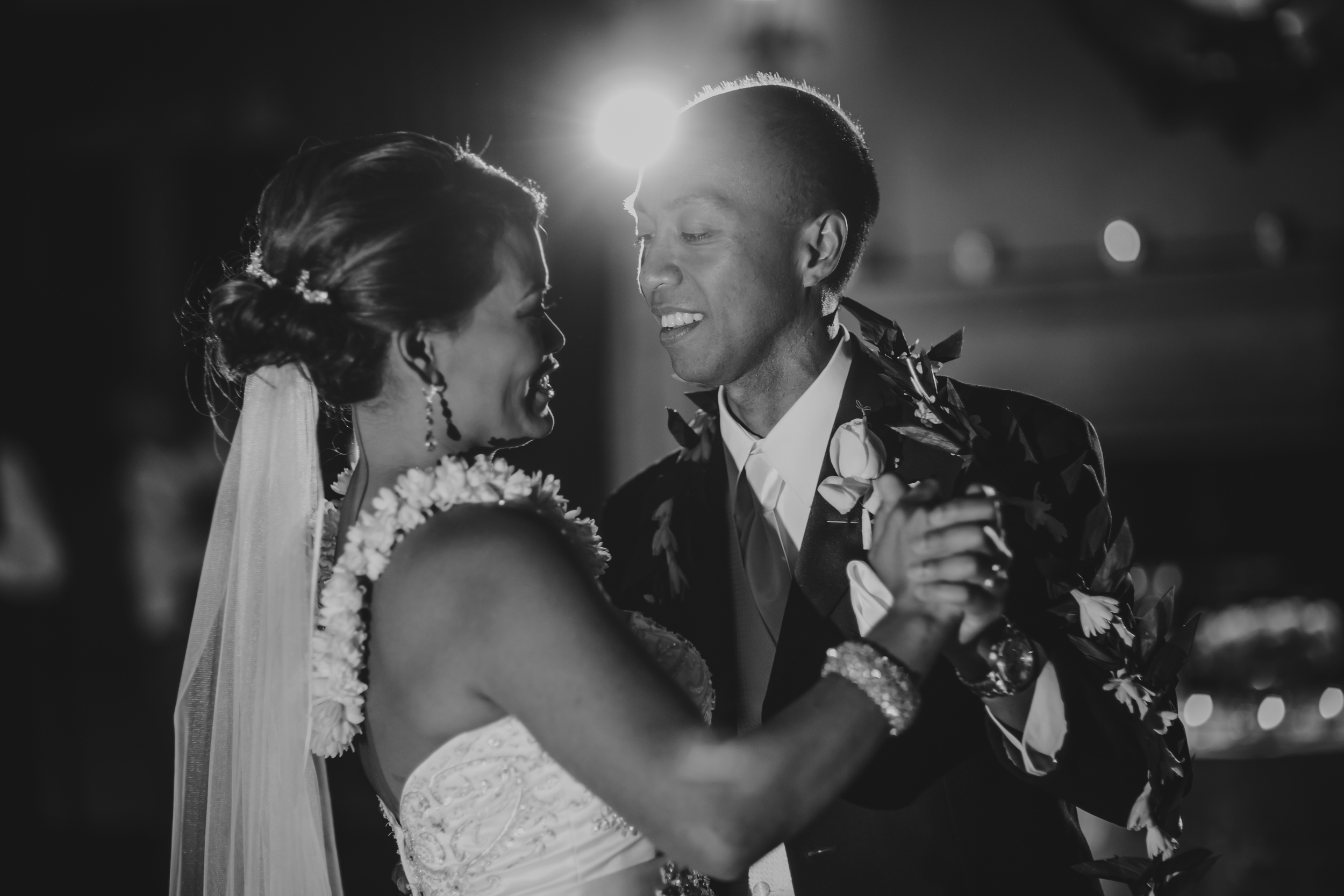 Shiela + Lester's Wedding 9-30-15 324.jpg