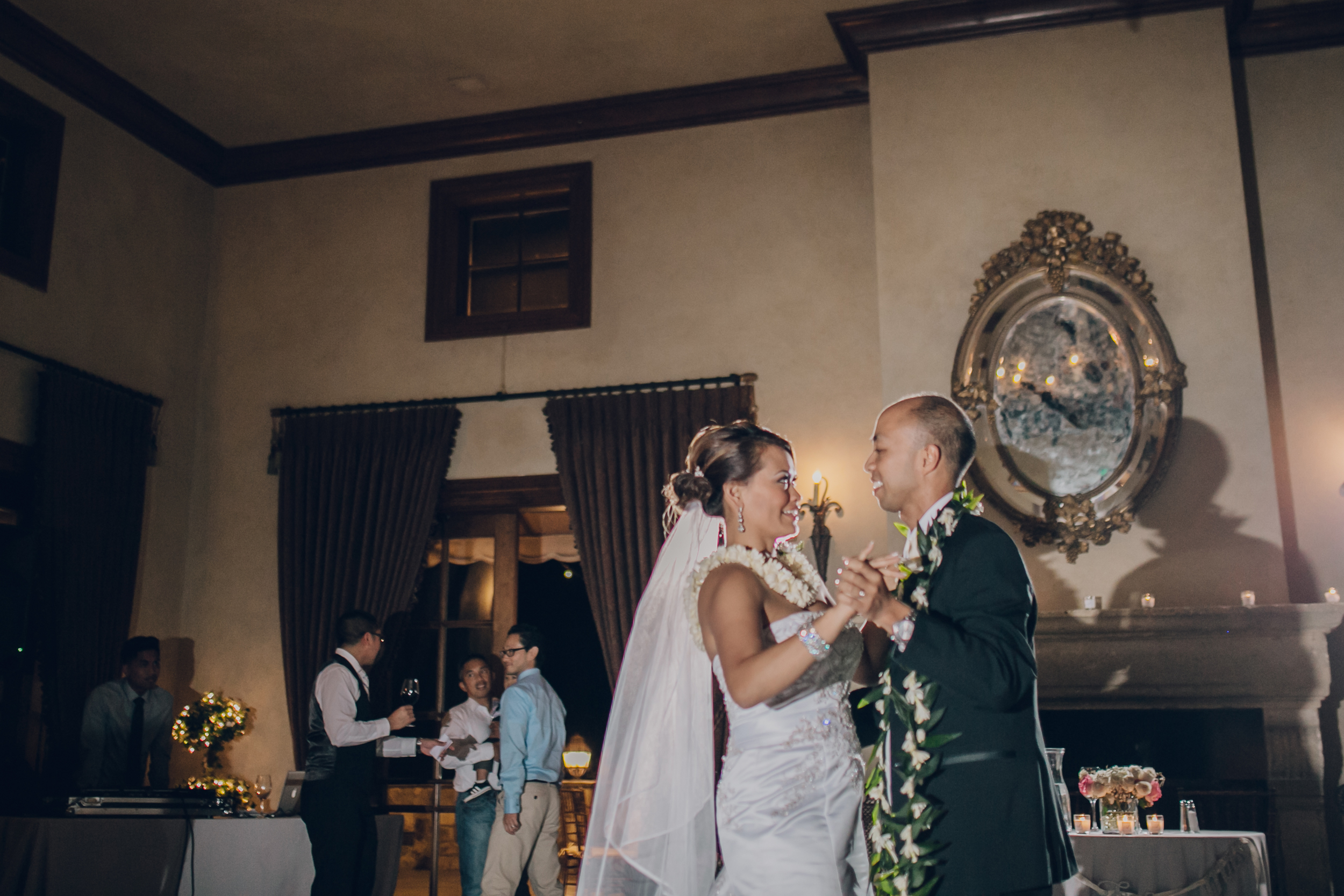 Shiela + Lester's Wedding 9-30-15 1113-Edit.jpg