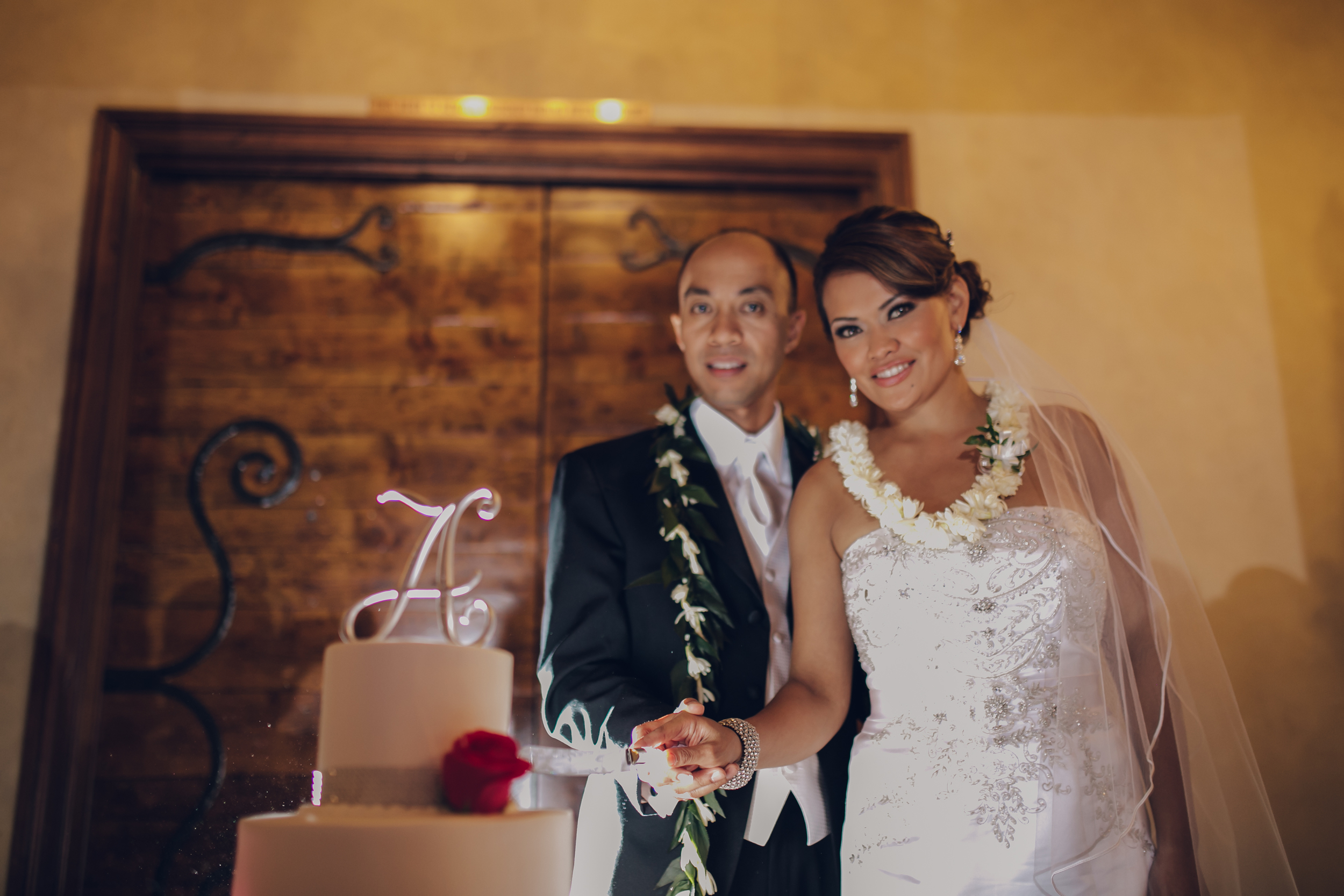 Shiela + Lester's Wedding 9-30-15 1164.jpg