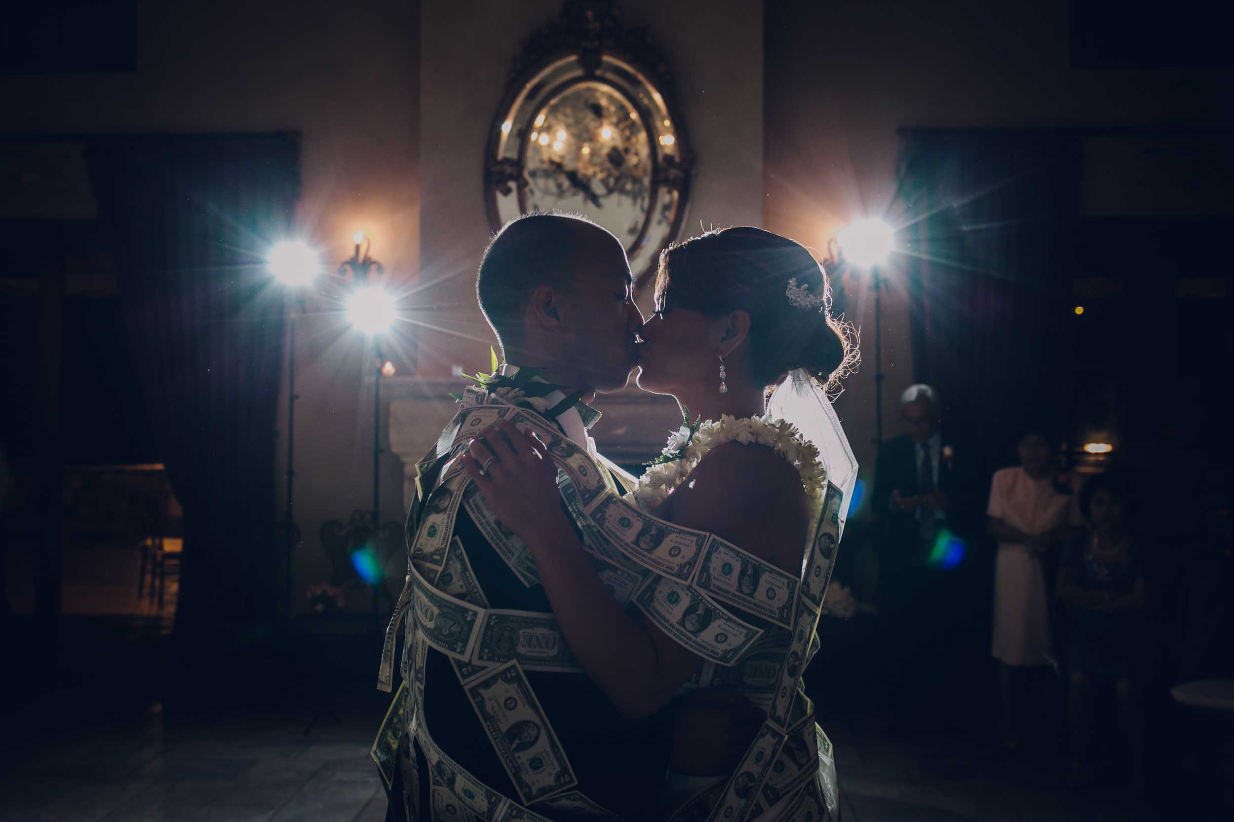 Shiela + Lester's Wedding 9-30-15 1332.jpg