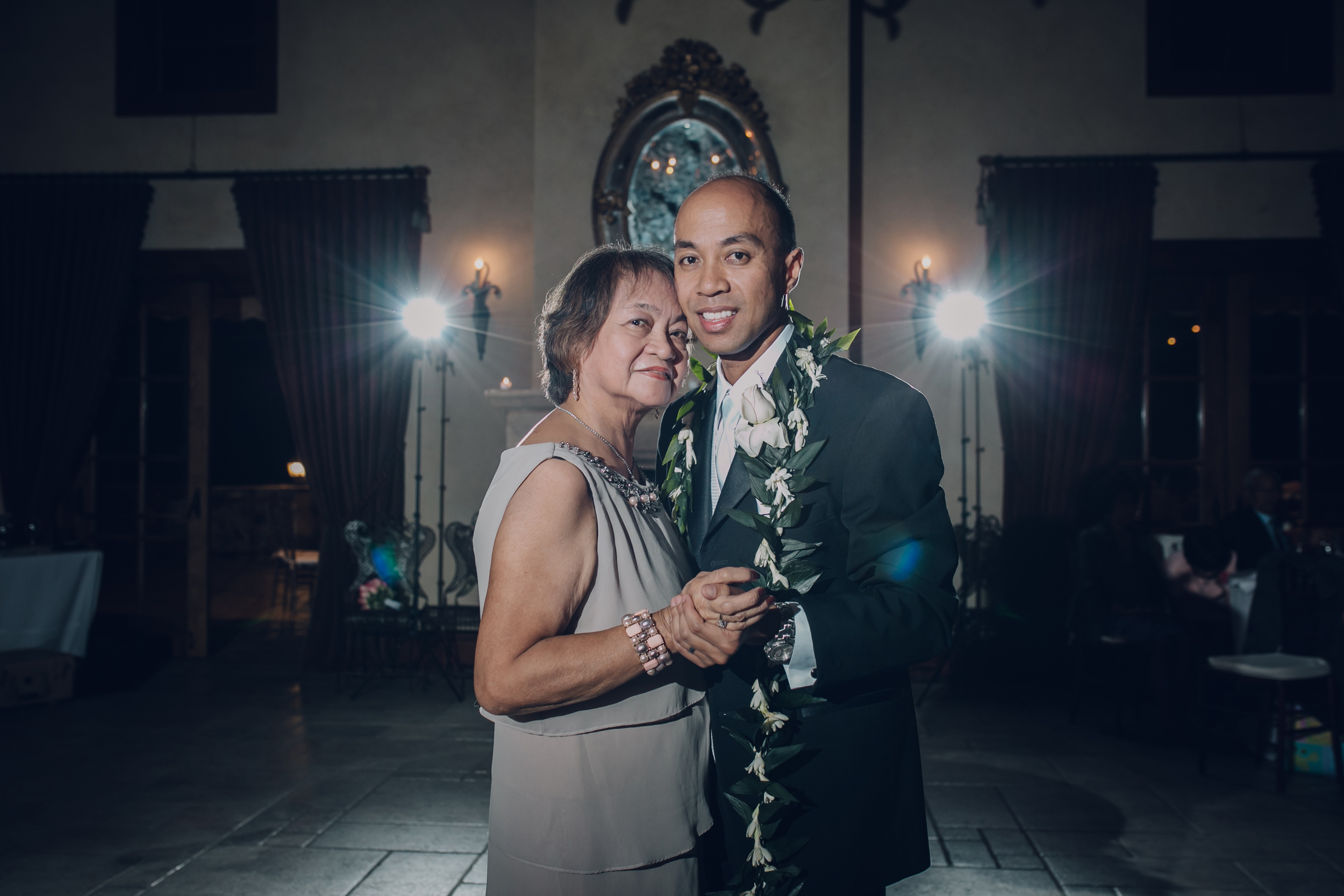 Shiela + Lester's Wedding 9-30-15 1161.jpg