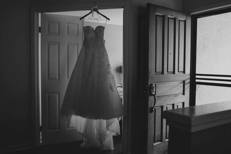 Edit-Mylah + Ralph's Wedding-50.jpg
