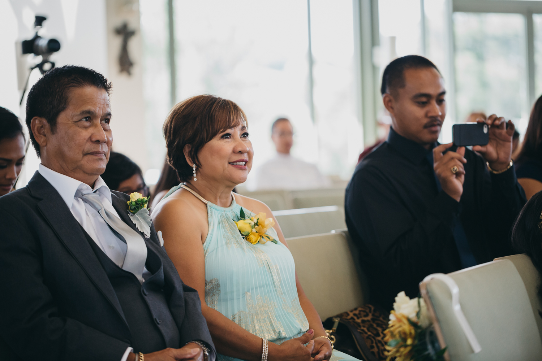 Edit-Mylah + Ralph's Wedding-214.jpg