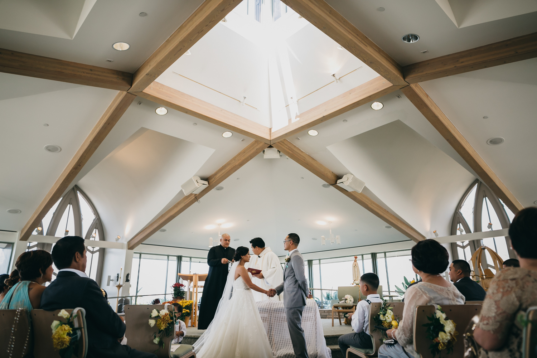 Edit-Mylah + Ralph's Wedding-297.jpg