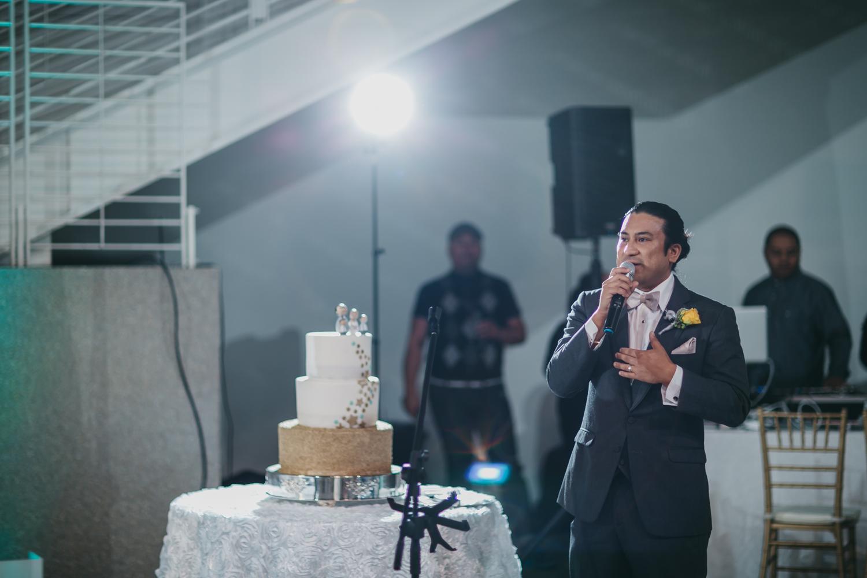 Edit-Mylah + Ralph's Wedding-693.jpg