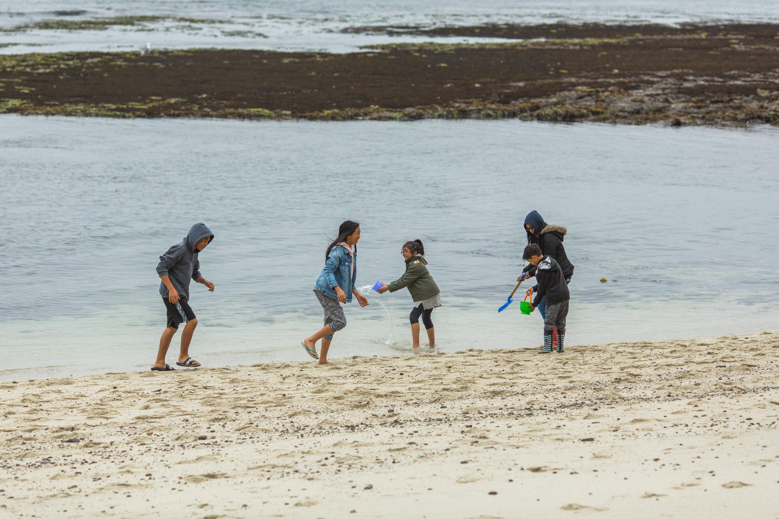 MOSS BEACH 007.jpg