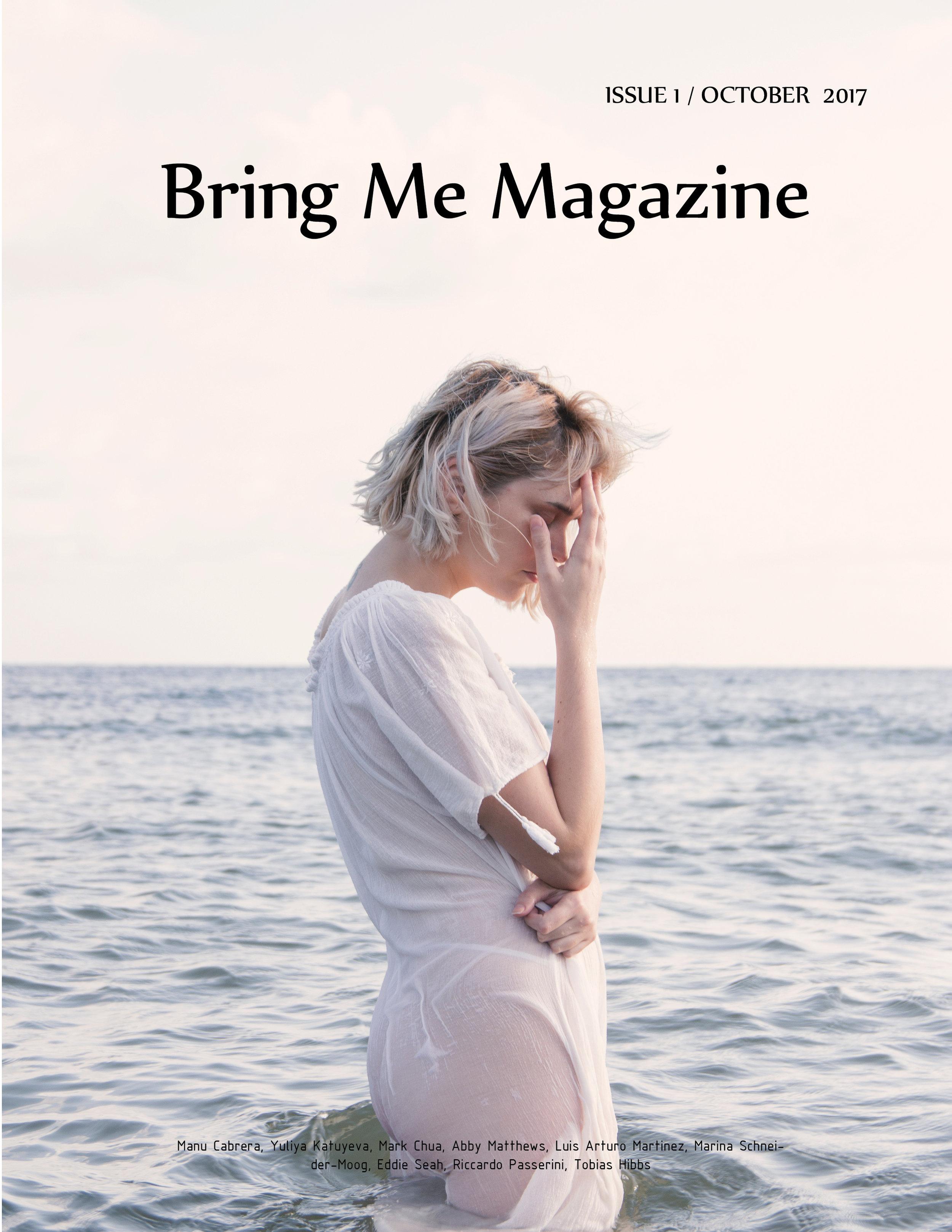 bring-me-magazine-issue1.jpg