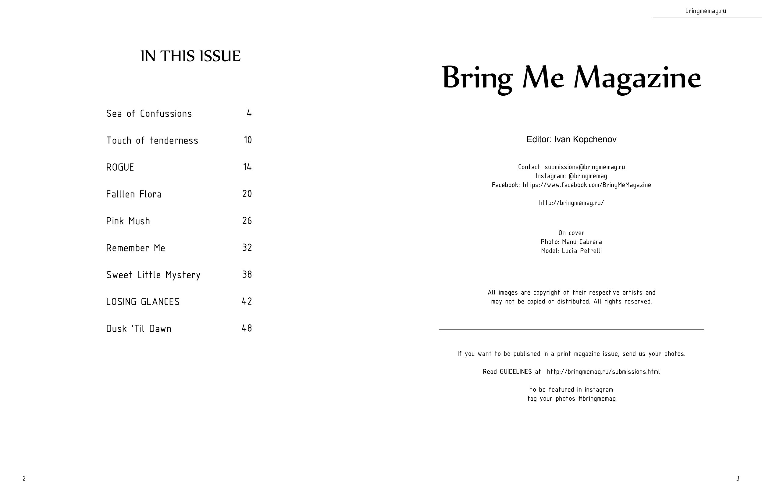bring-me-magazine-issue12.jpg
