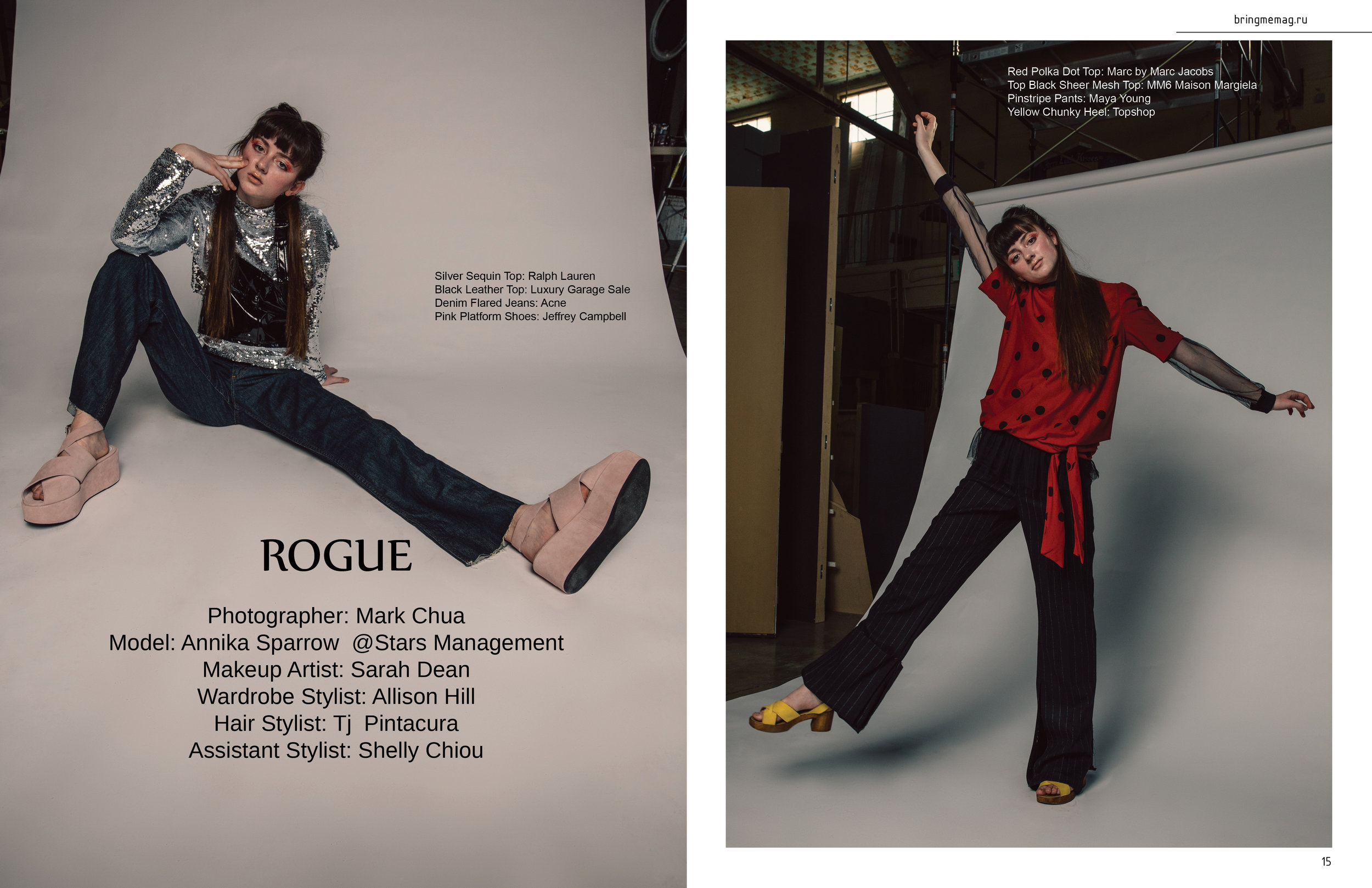 bring-me-magazine-issue18.jpg