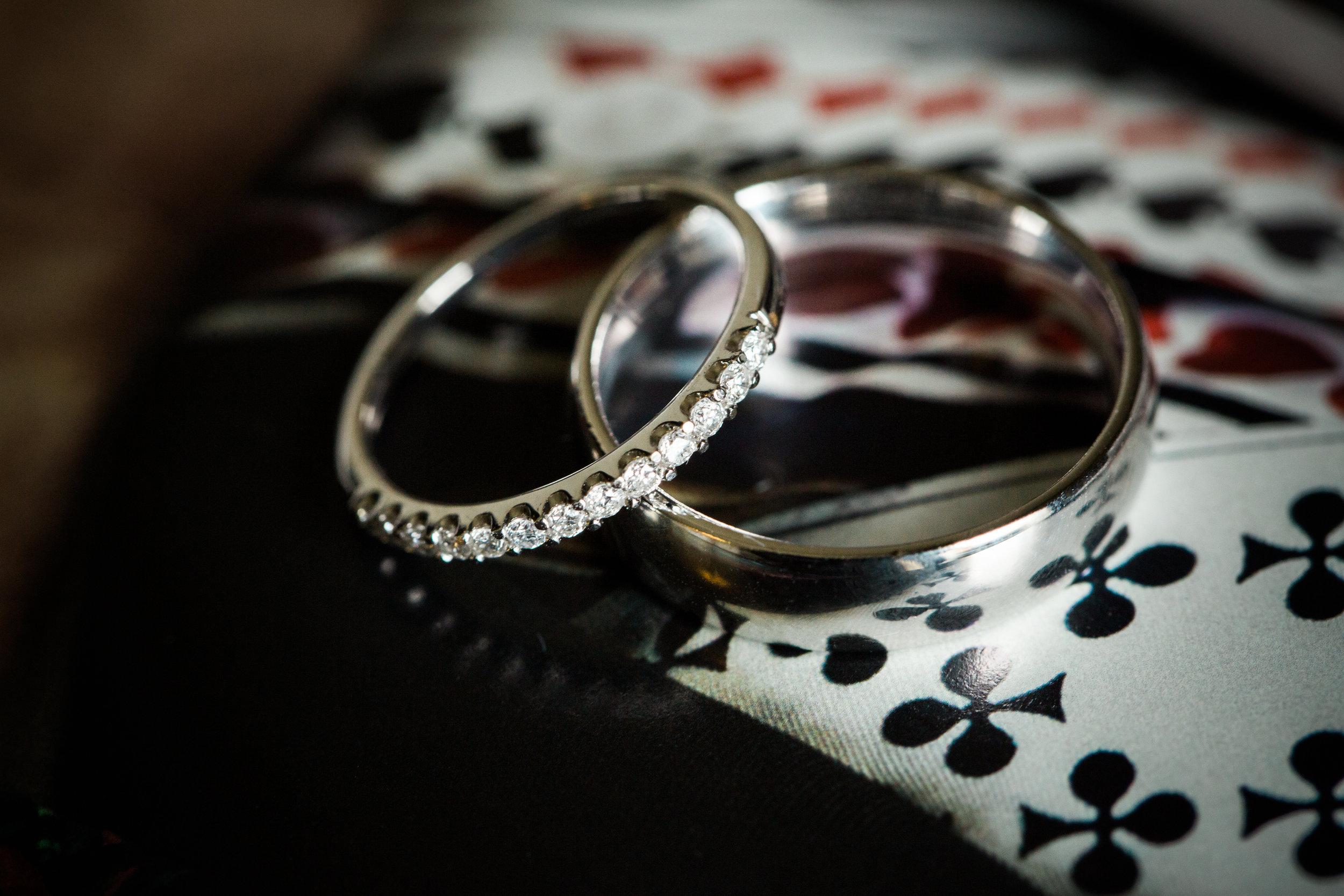 Anna + Robby Abaya's Wedding 004-Edit.JPG