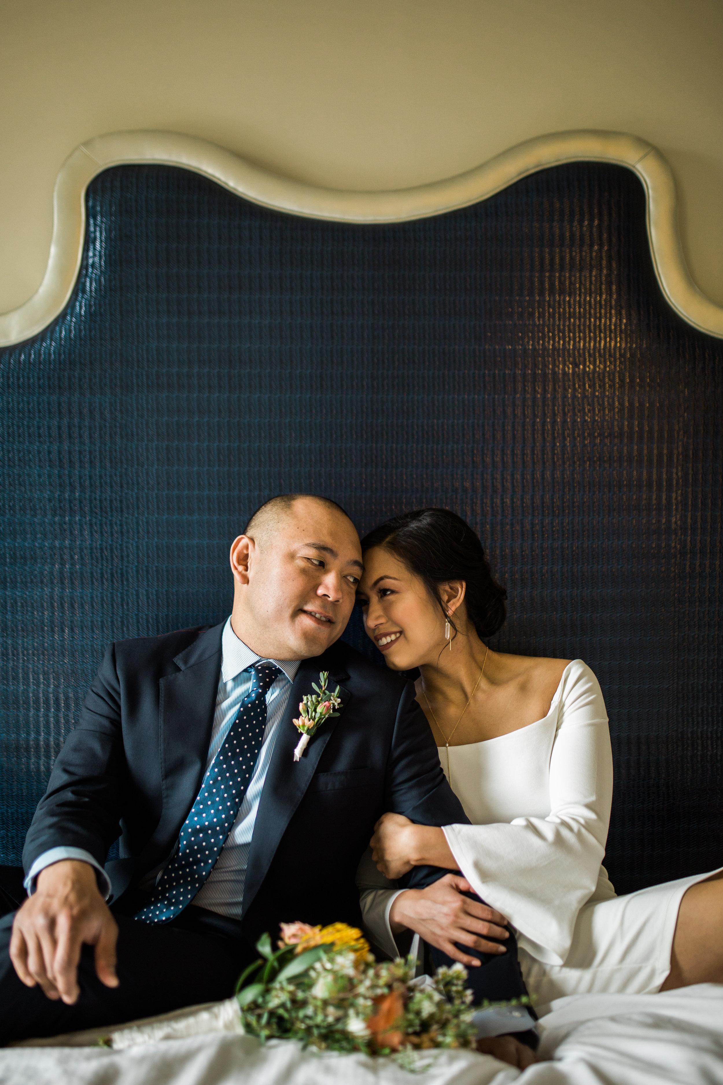 Anna + Robby Abaya's Wedding 239-Edit.JPG