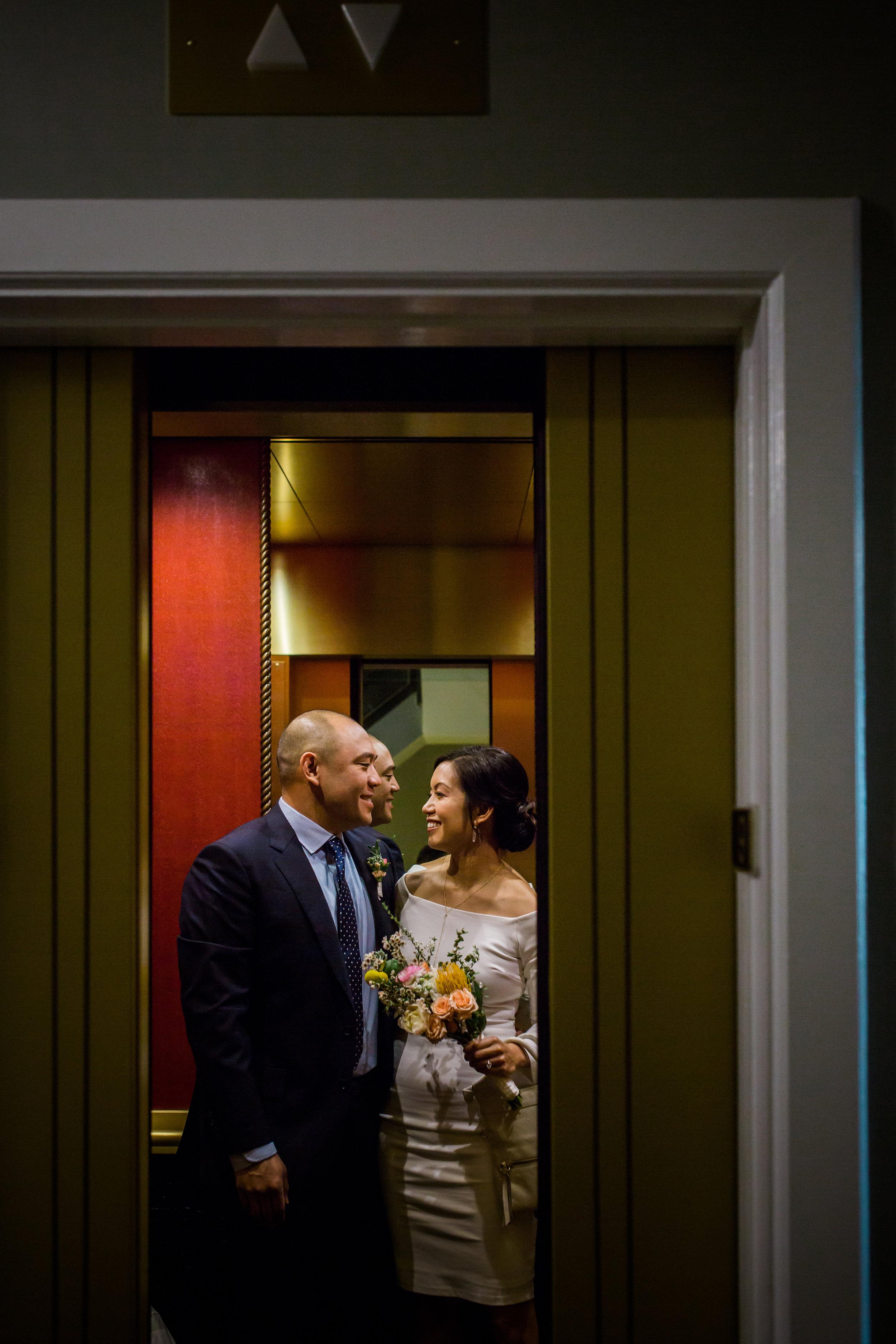 Anna + Robby Abaya's Wedding 252-Edit.JPG