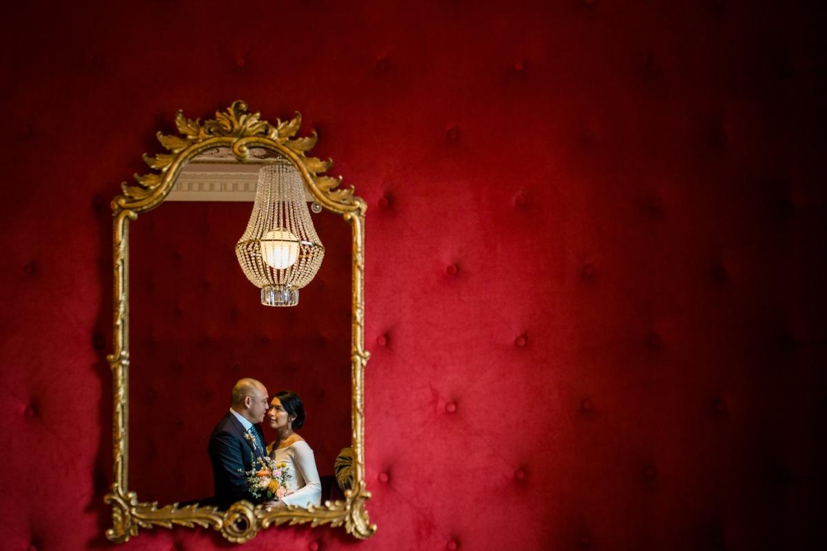 Anna + Robby Abaya's Wedding 260.JPG
